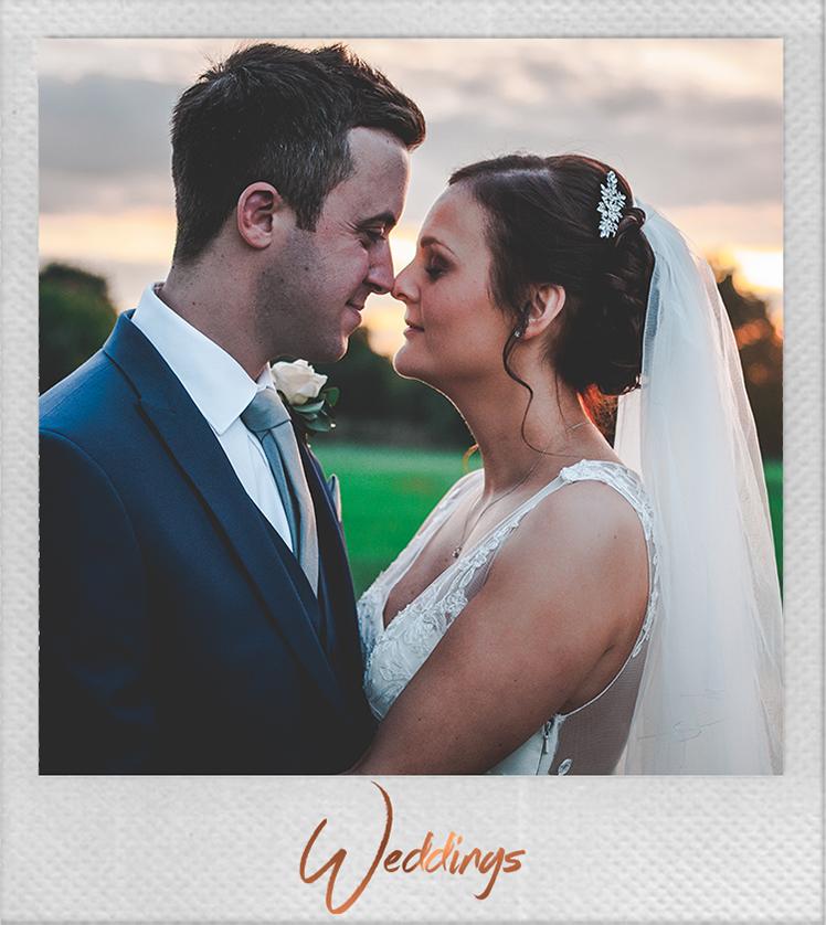 wedding-polaroid