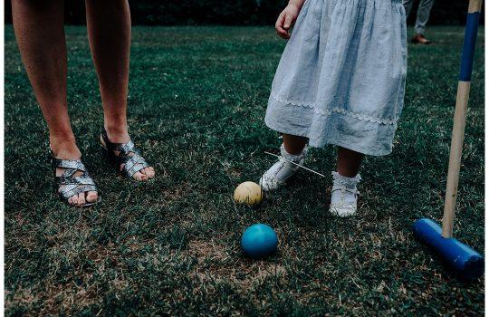 Holly & Greg – A beautiful Berkshire wedding!