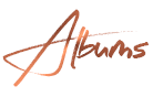 albums-small