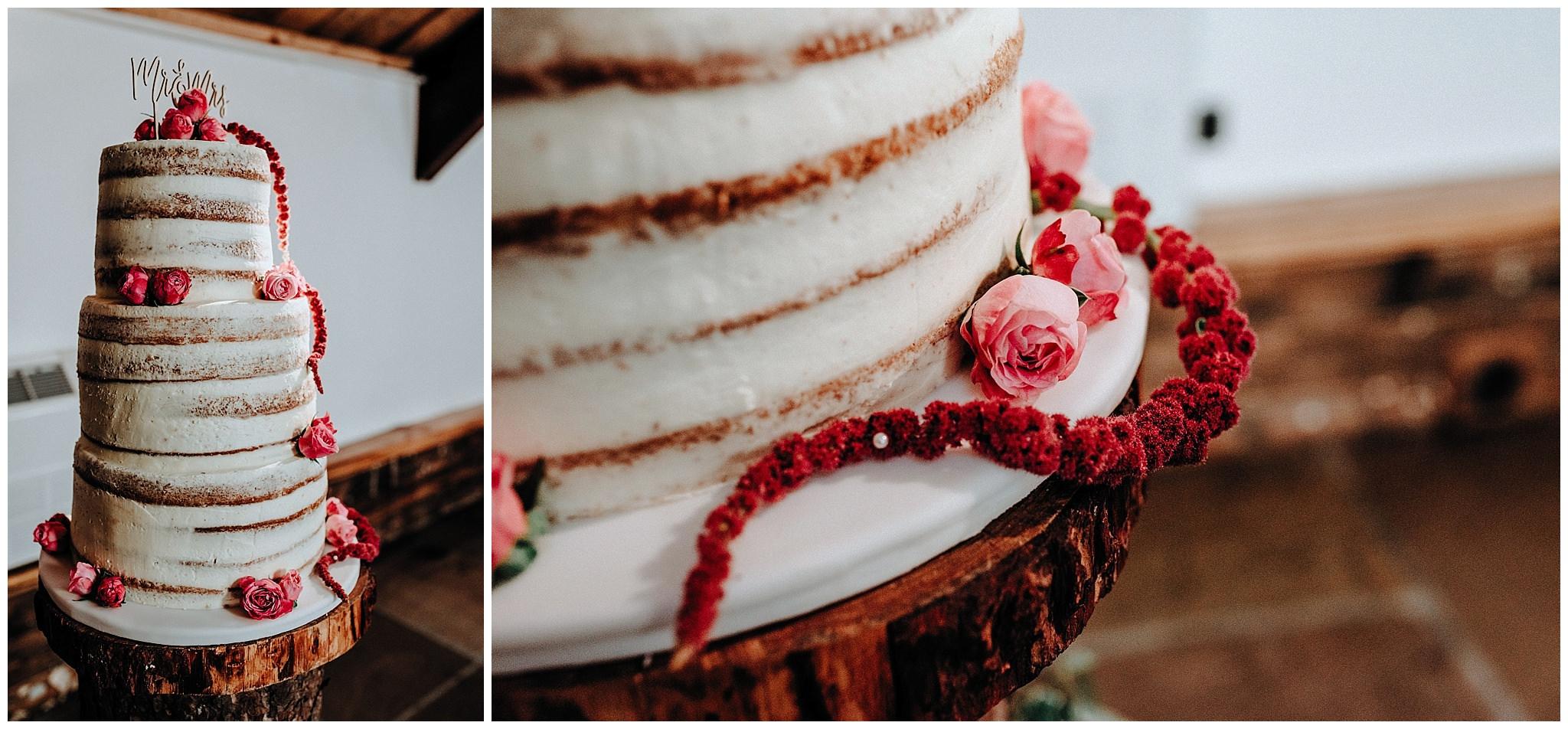 Owen-House-Wedding-Barn-Photography-102