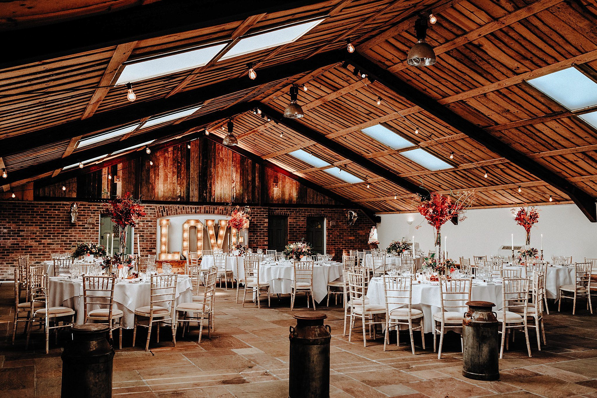 Owen-House-Wedding-Barn-Photography-106