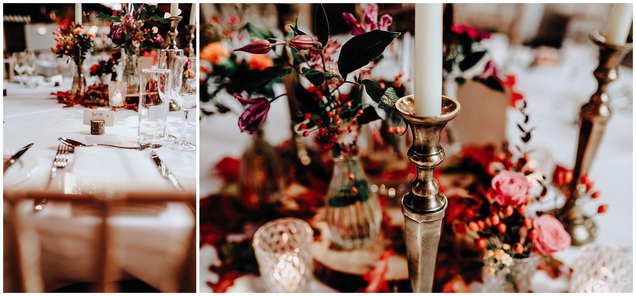 Owen-House-Wedding-Barn-Photography-111