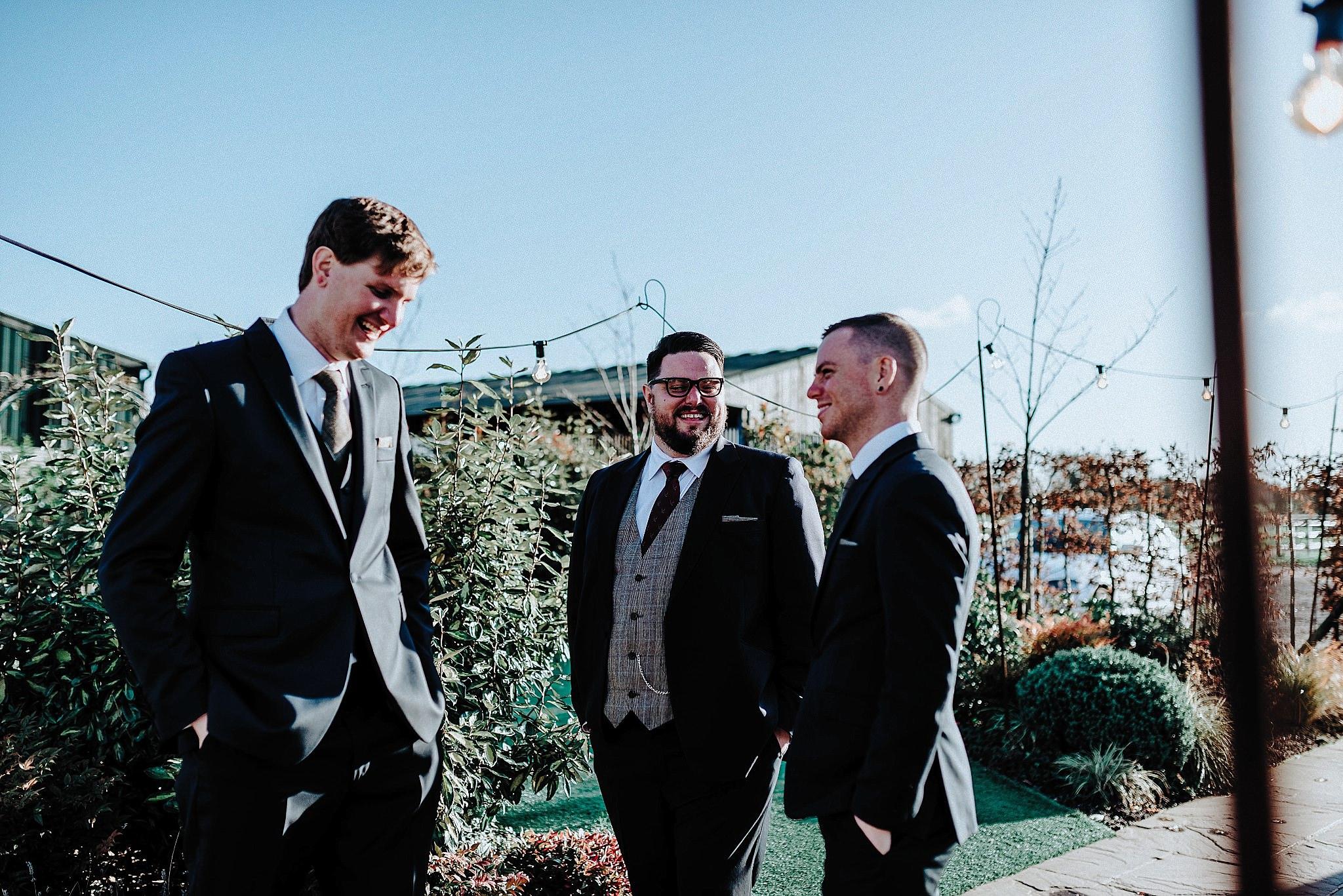Owen-House-Wedding-Barn-Photography-136