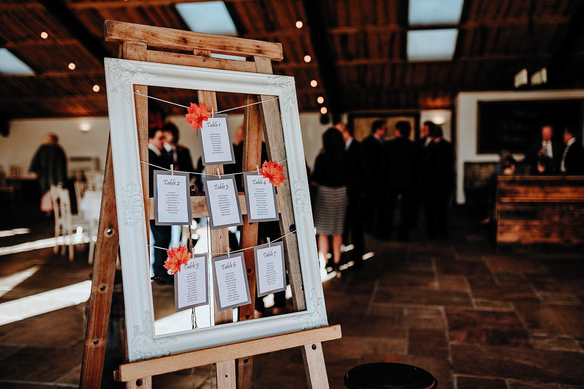 Owen-House-Wedding-Barn-Photography-210