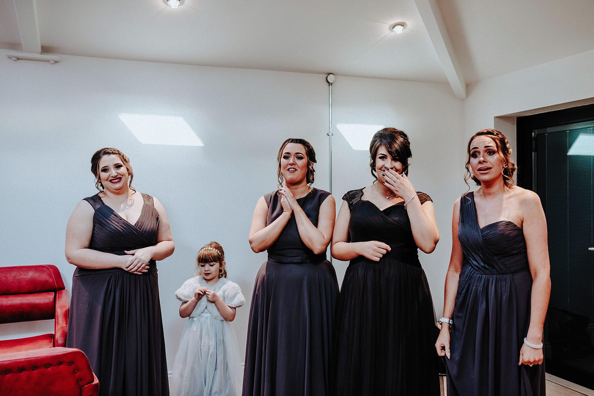 Owen-House-Wedding-Barn-Photography-235