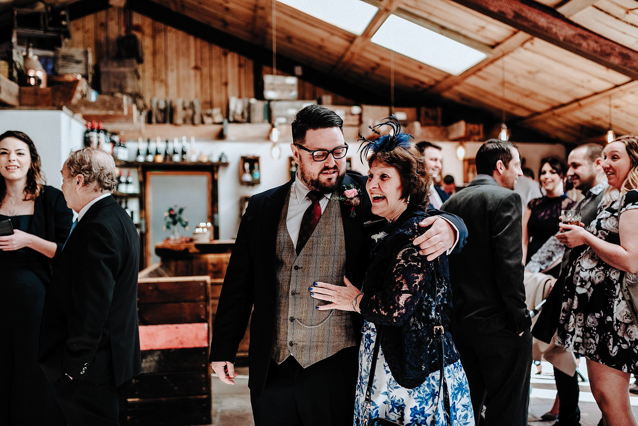 Owen-House-Wedding-Barn-Photography-260