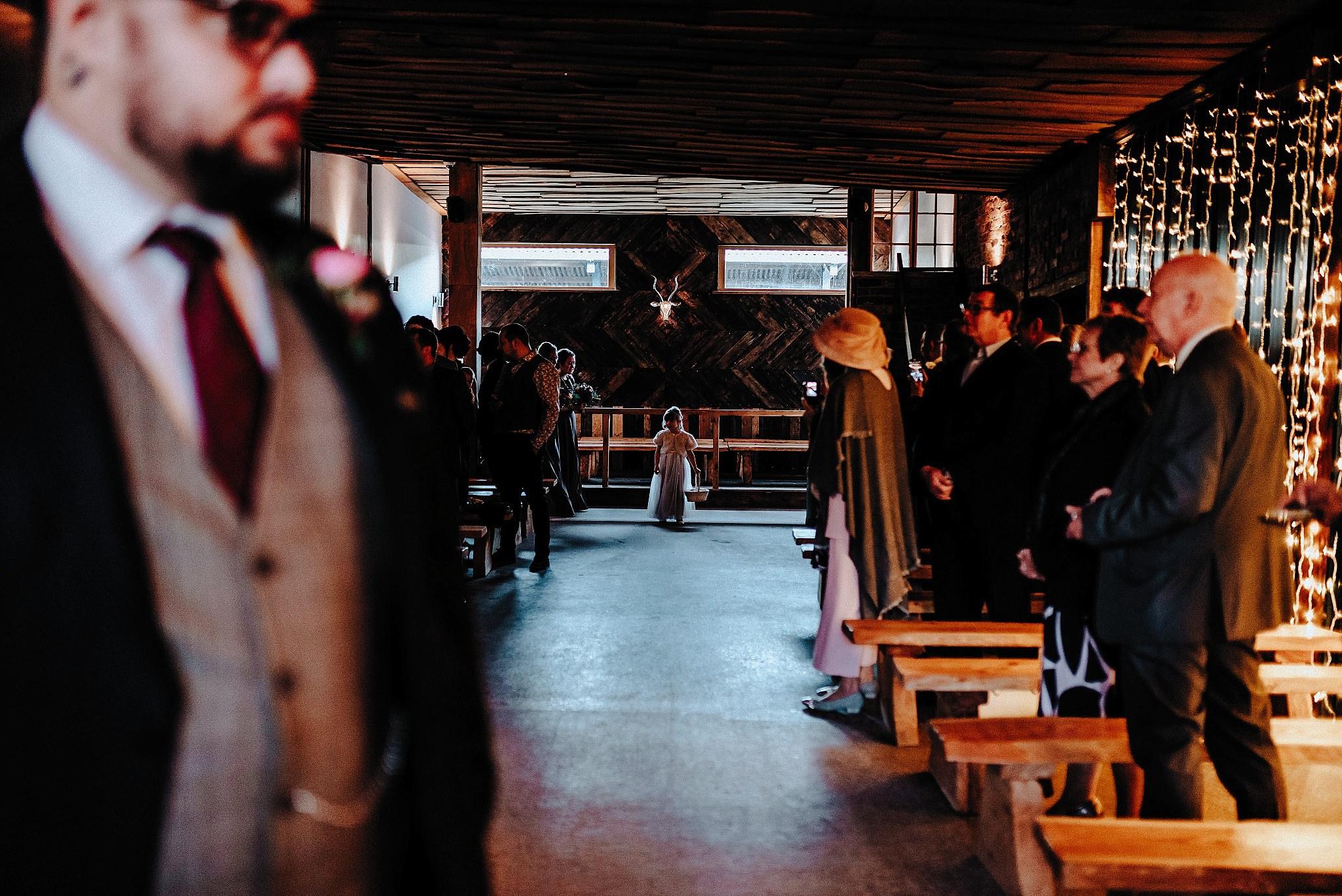 Owen-House-Wedding-Barn-Photography-275