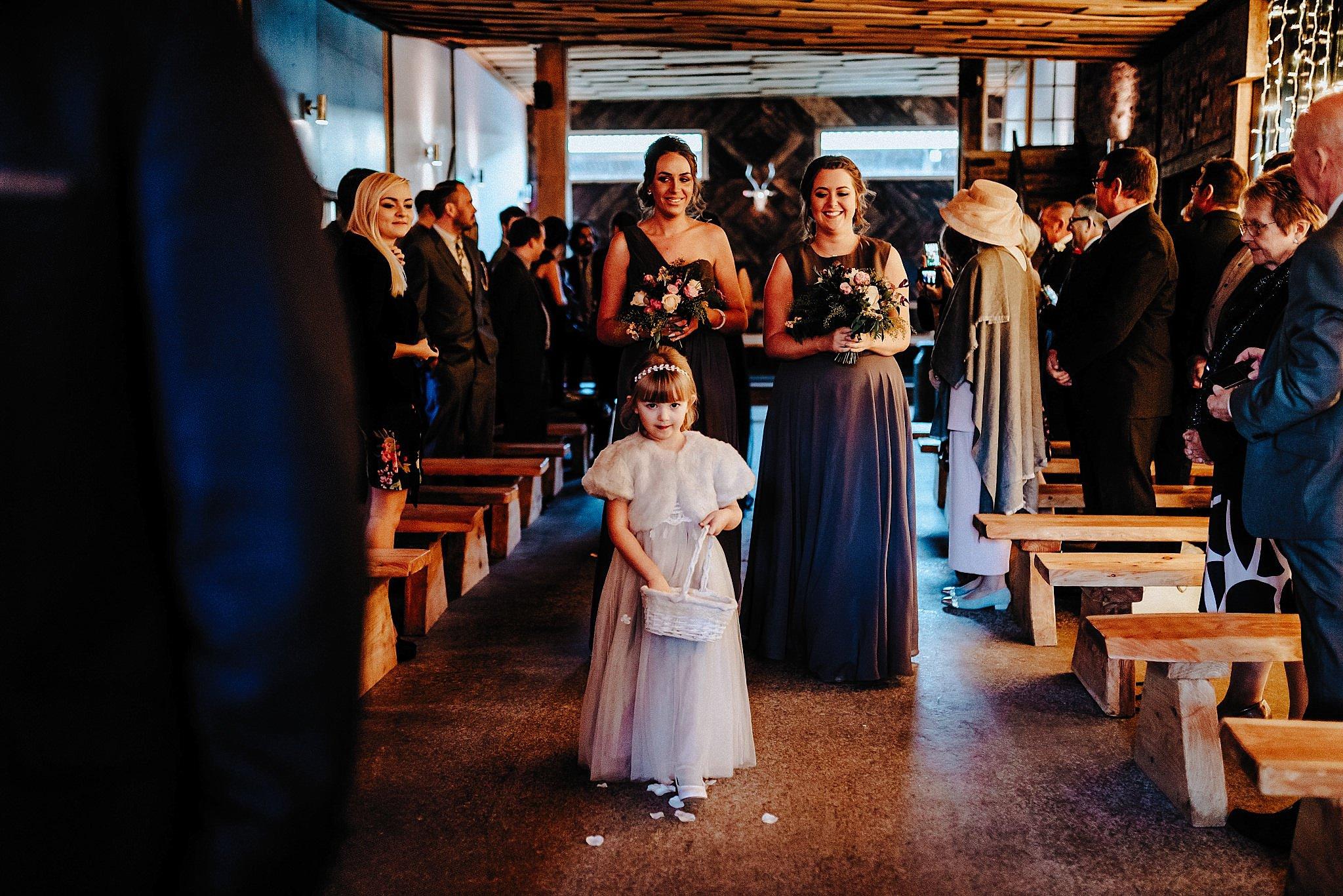 Owen-House-Wedding-Barn-Photography-278