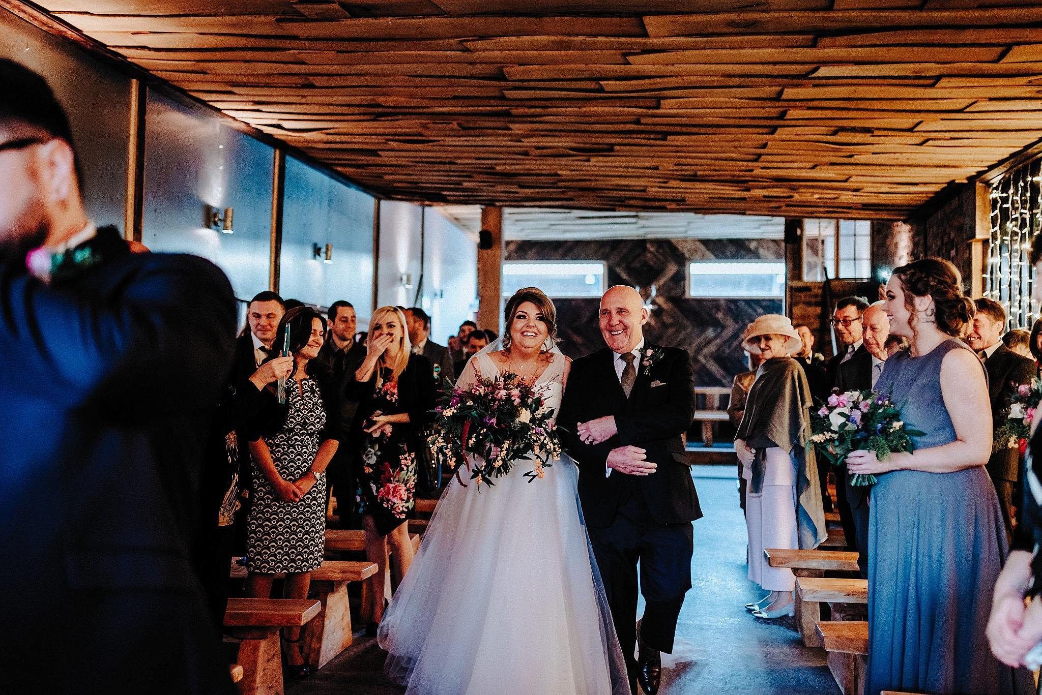 Owen-House-Wedding-Barn-Photography-285