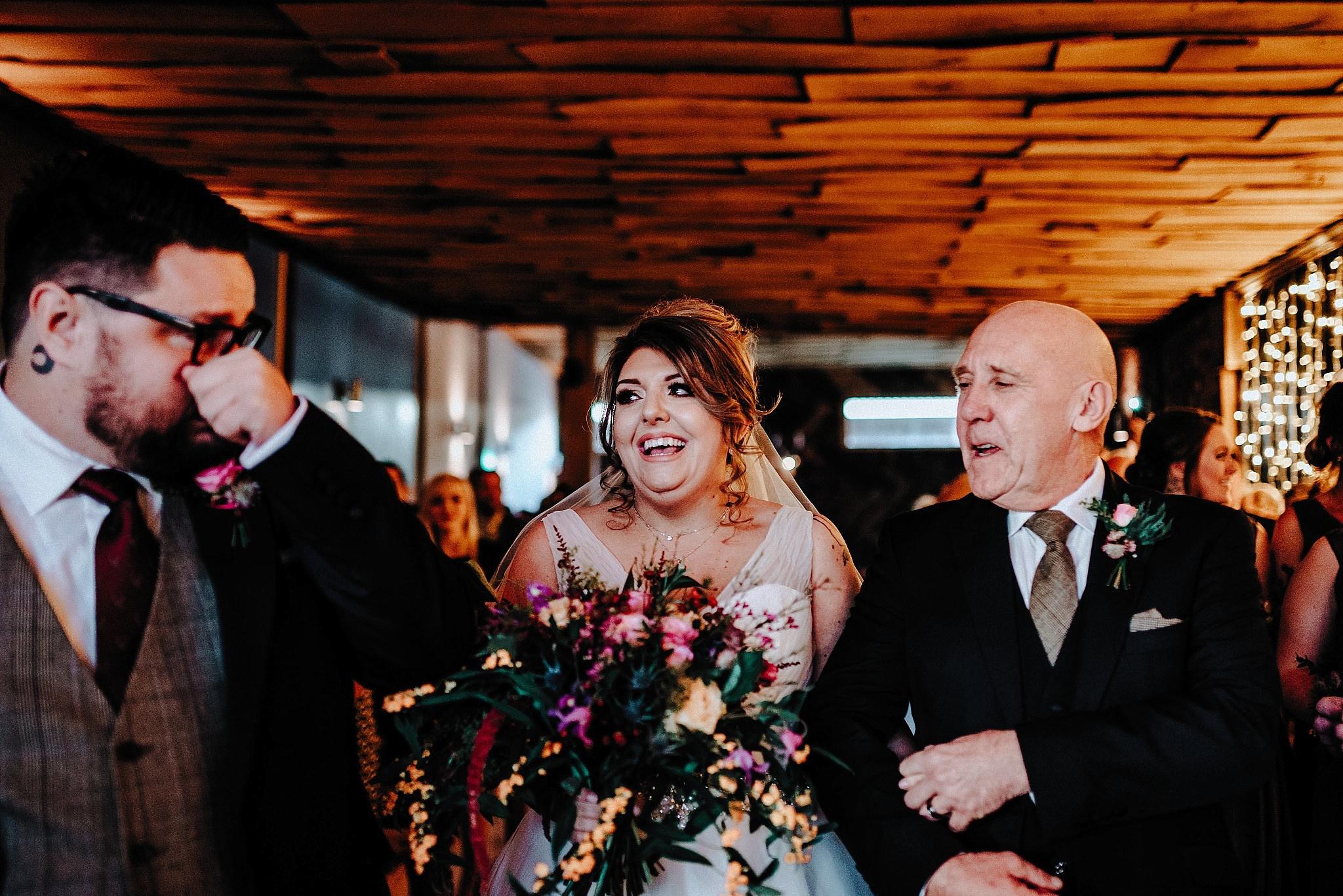 Owen-House-Wedding-Barn-Photography-288