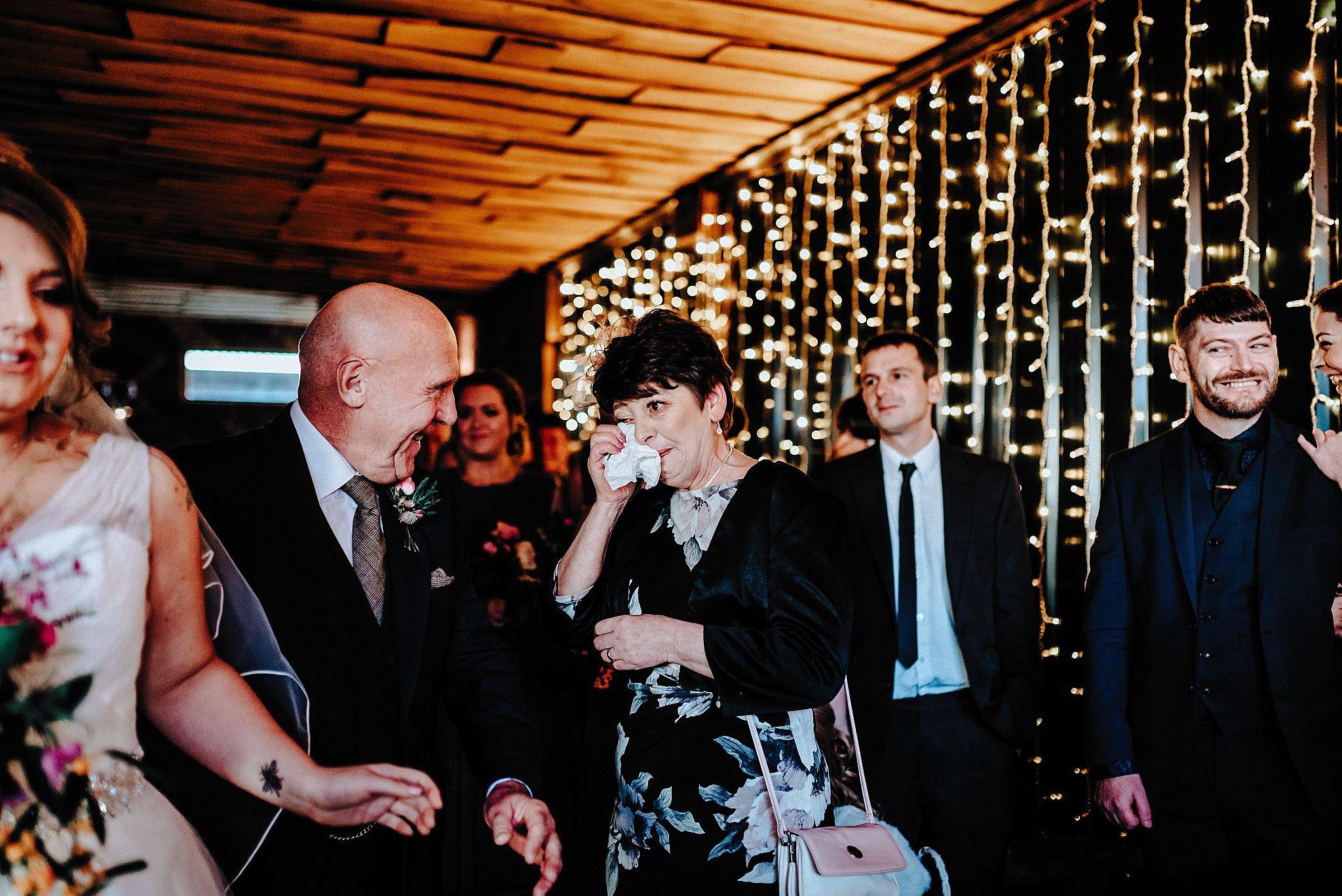 Owen-House-Wedding-Barn-Photography-290