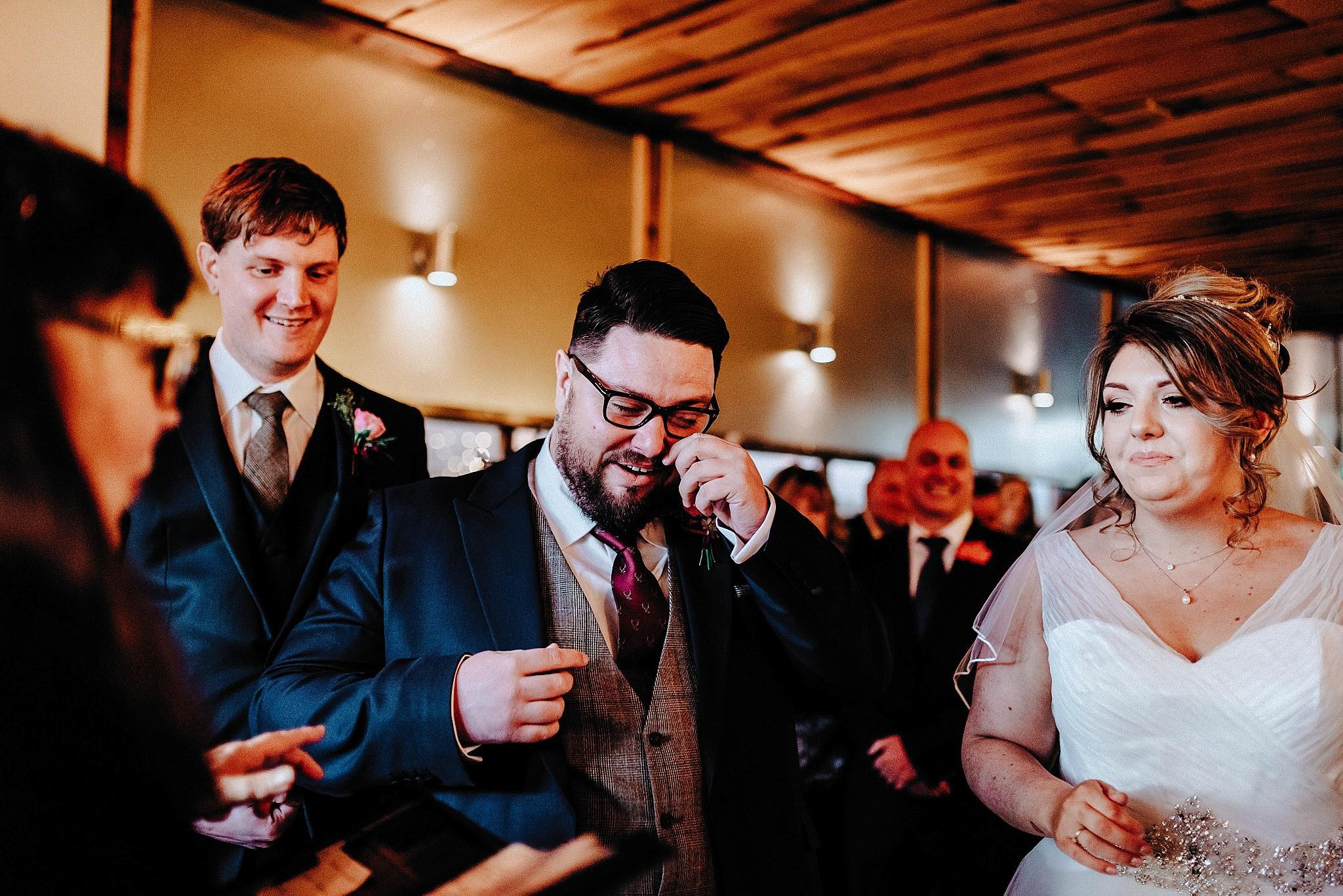 Owen-House-Wedding-Barn-Photography-292