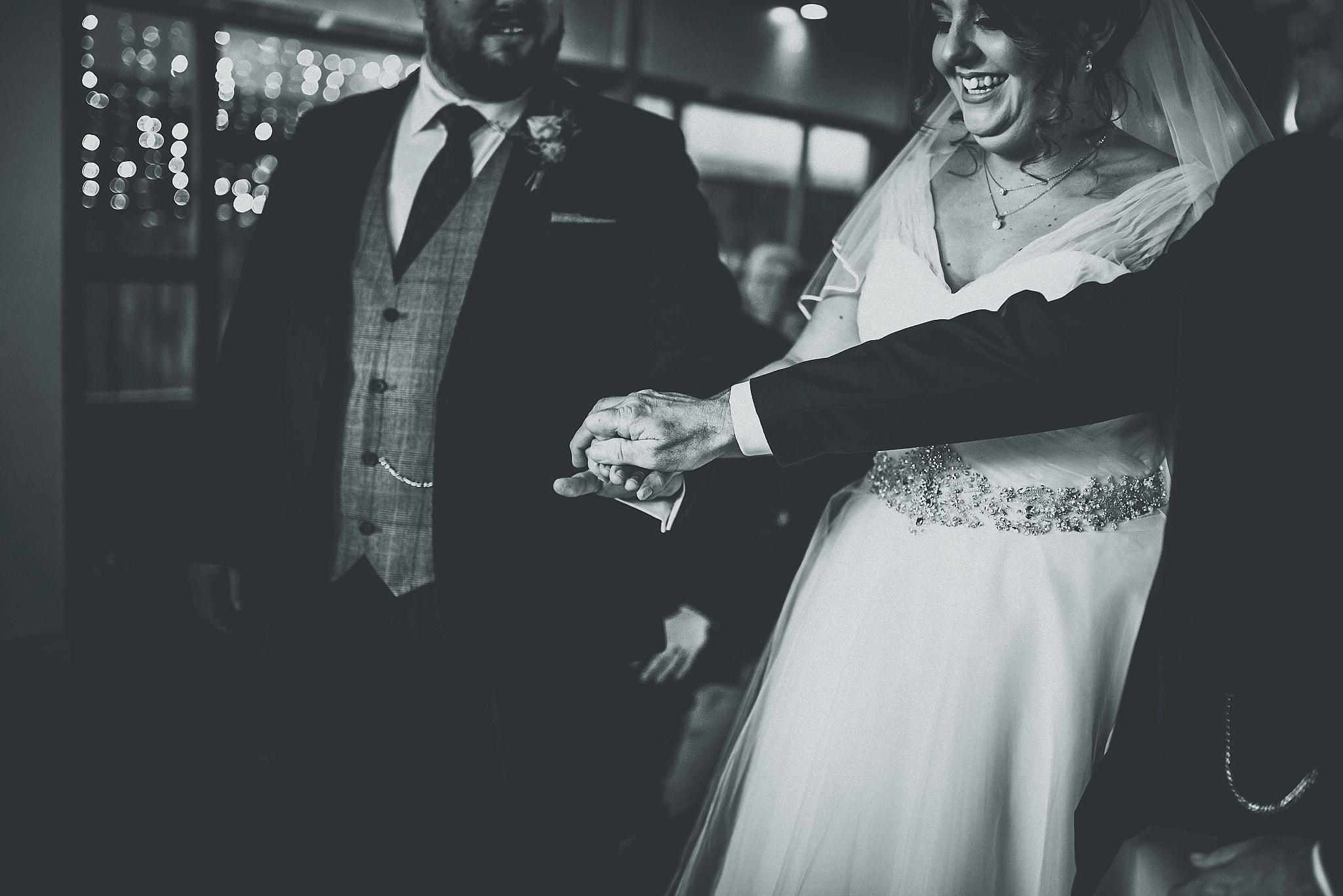 Owen-House-Wedding-Barn-Photography-300