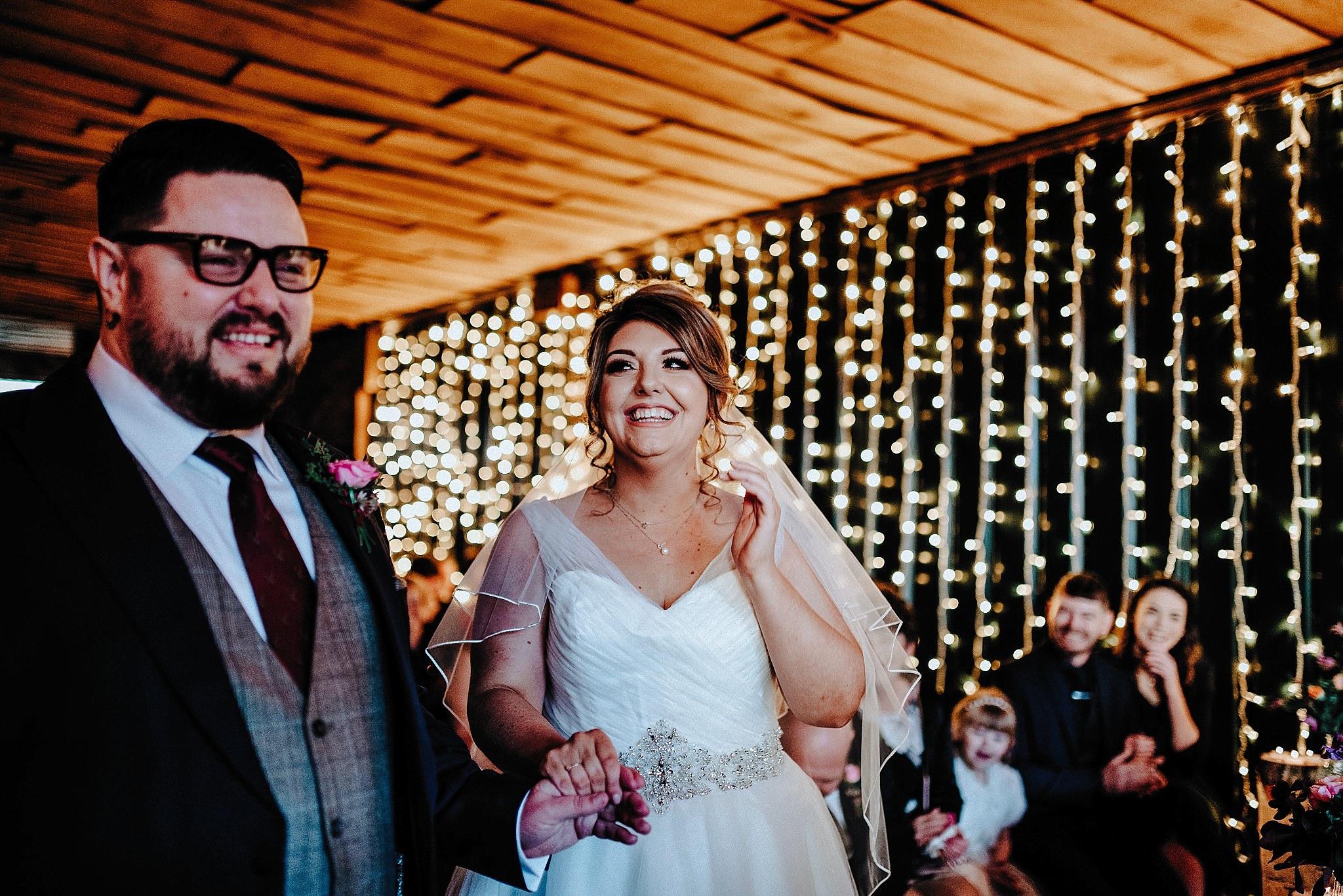 Owen-House-Wedding-Barn-Photography-303