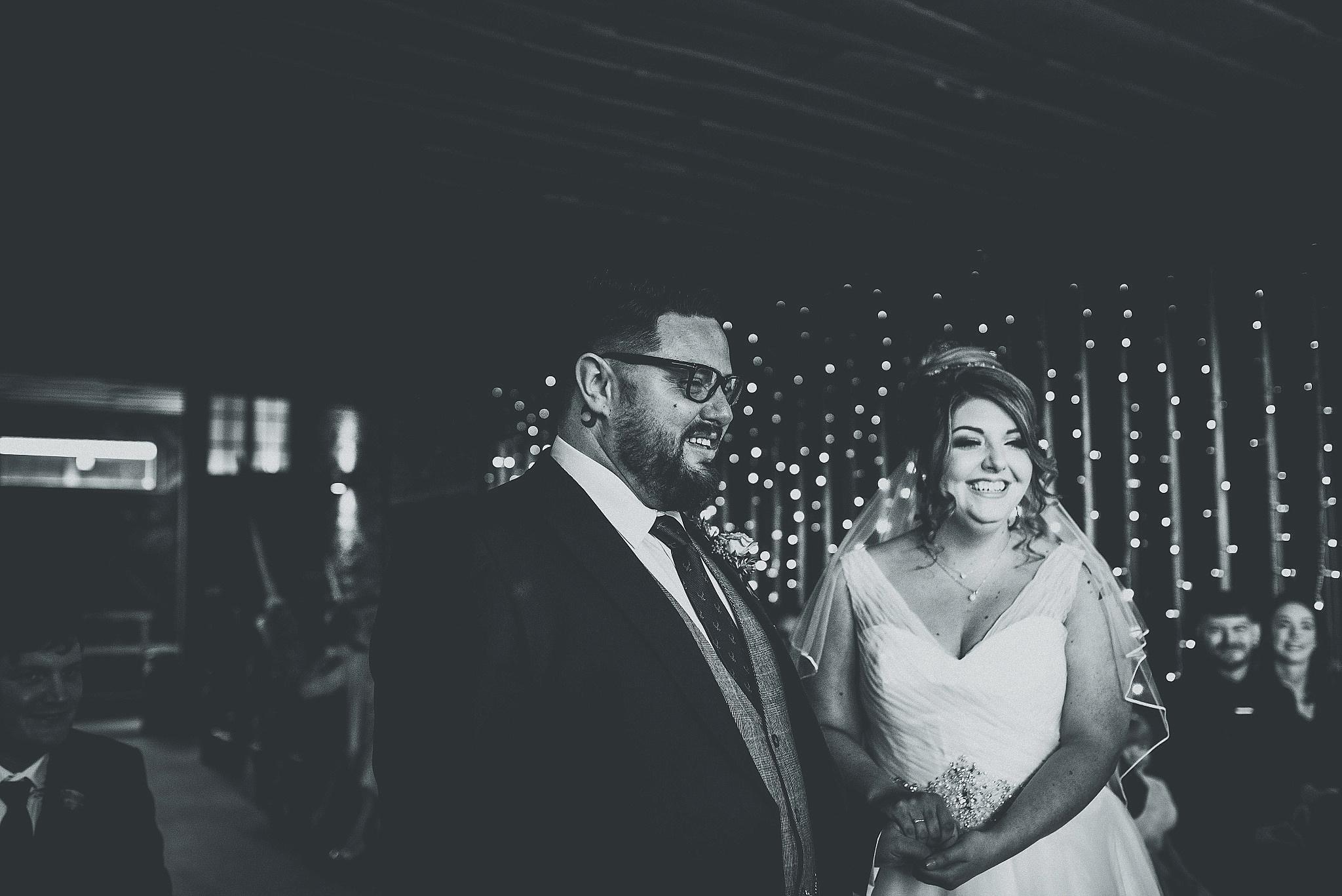 Owen-House-Wedding-Barn-Photography-304