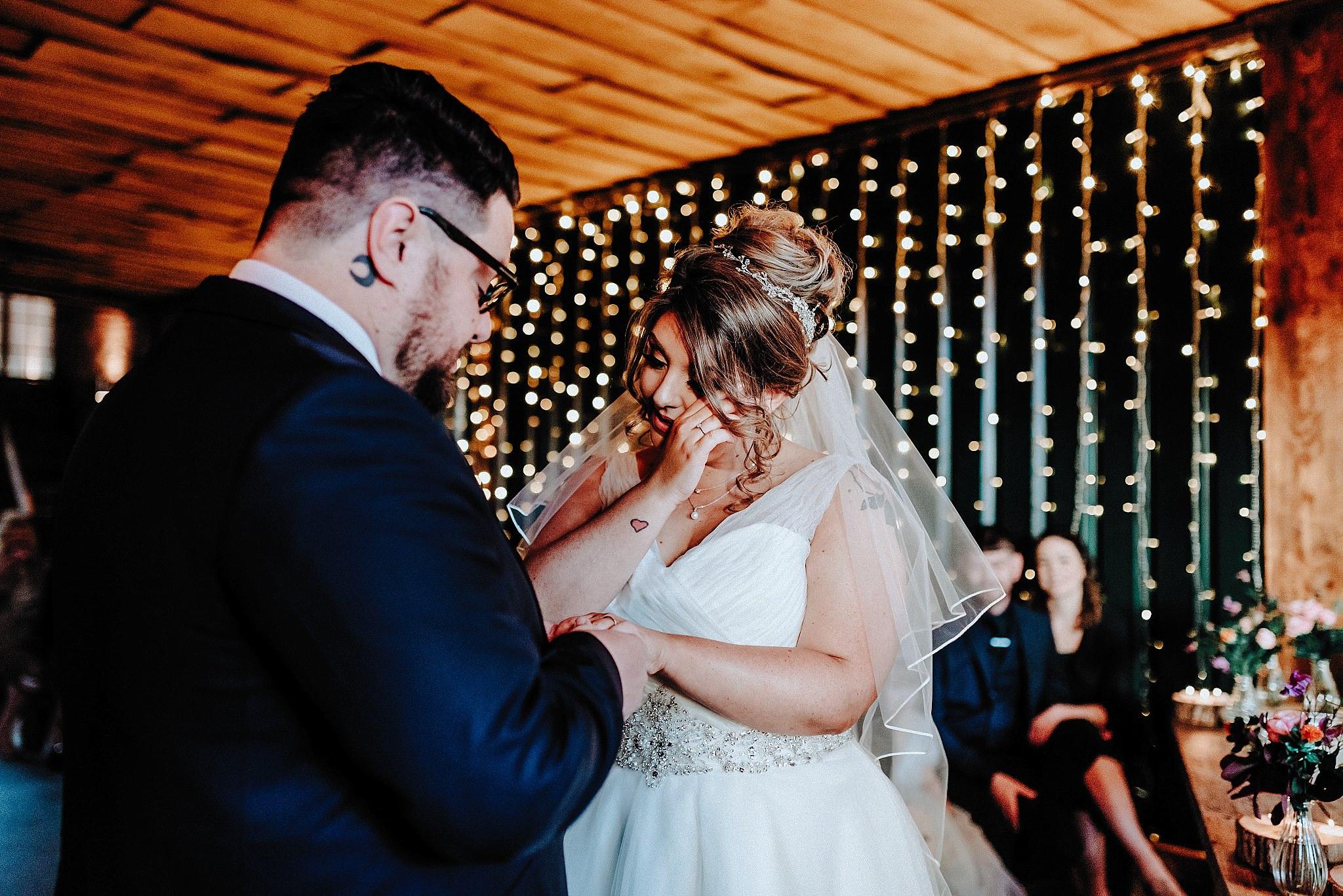 Owen-House-Wedding-Barn-Photography-322