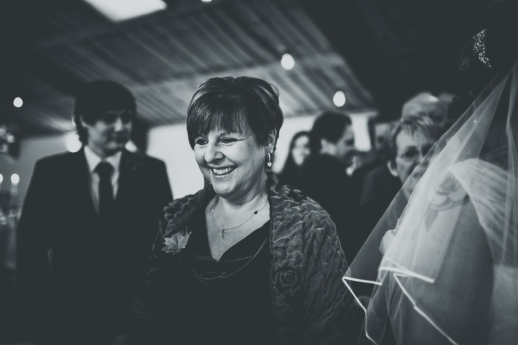 Owen-House-Wedding-Barn-Photography-348