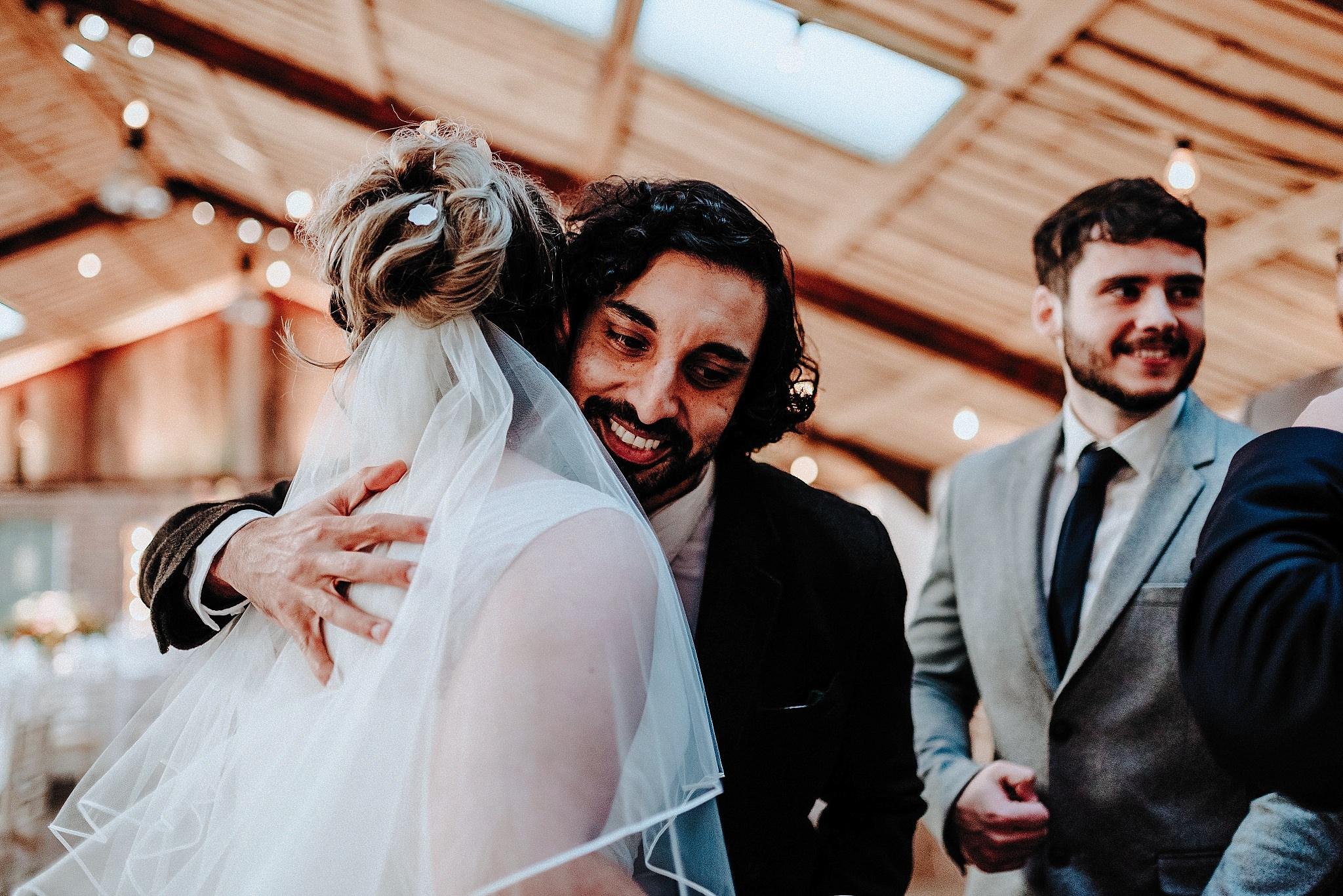 Owen-House-Wedding-Barn-Photography-349