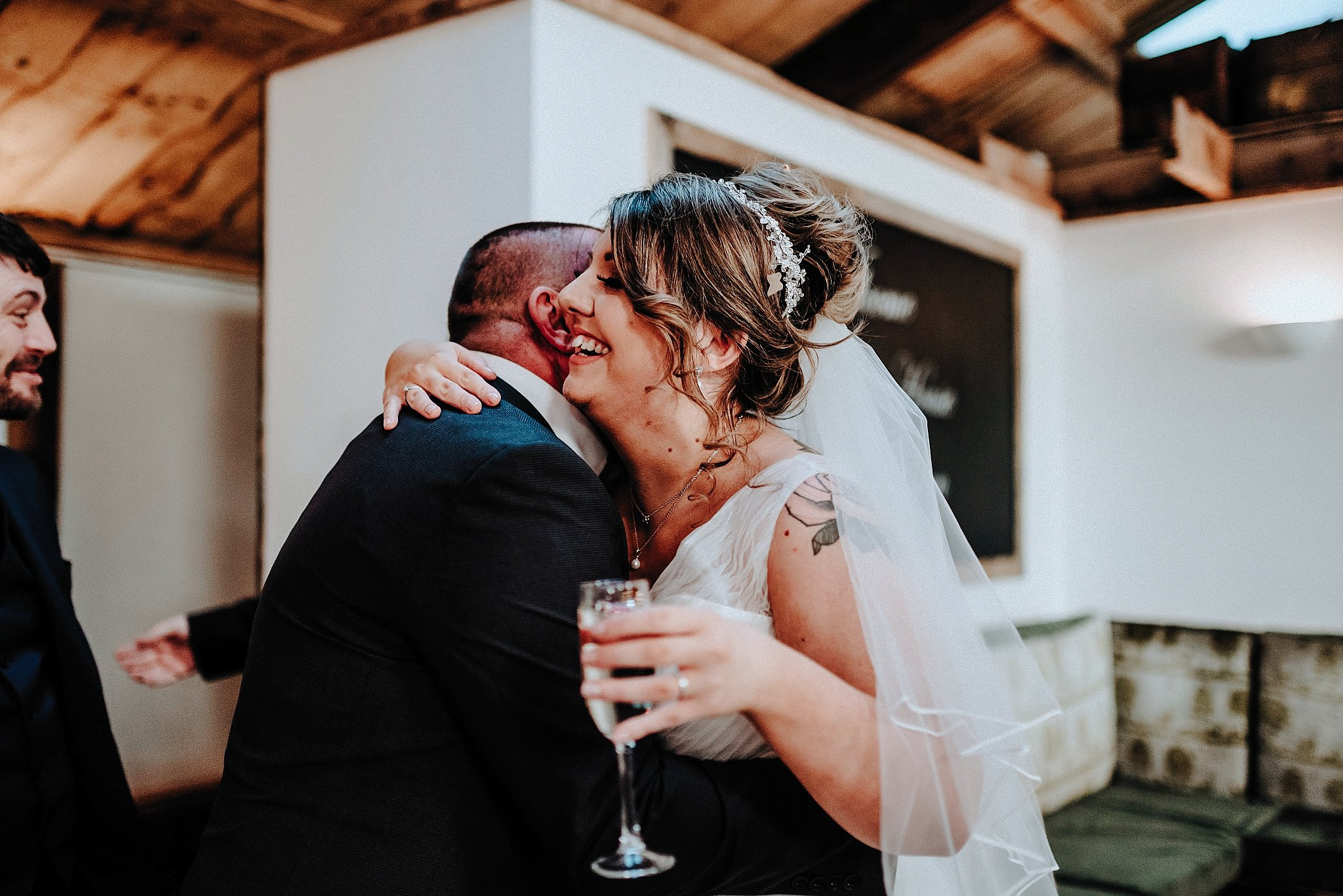 Owen-House-Wedding-Barn-Photography-364