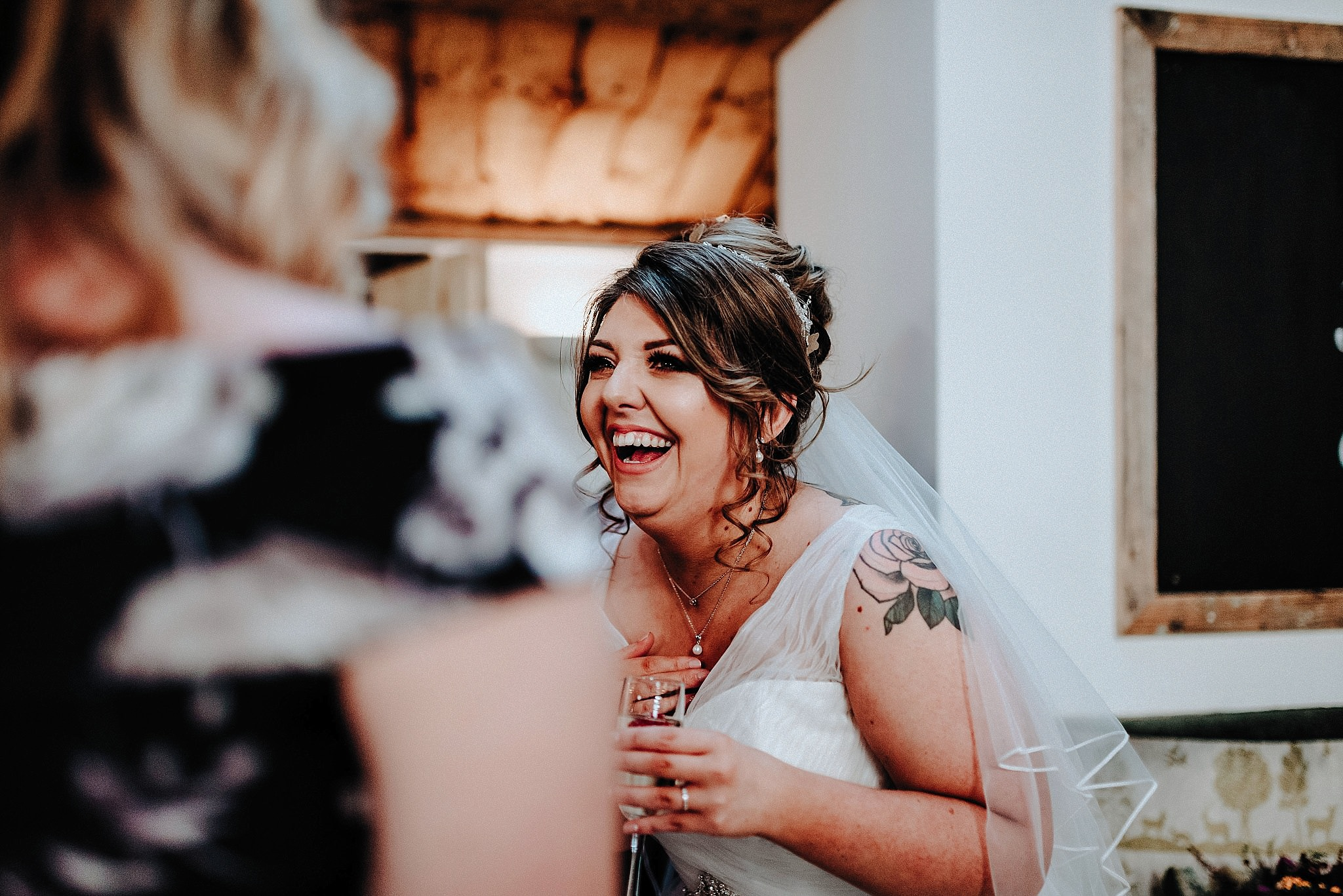 Owen-House-Wedding-Barn-Photography-392