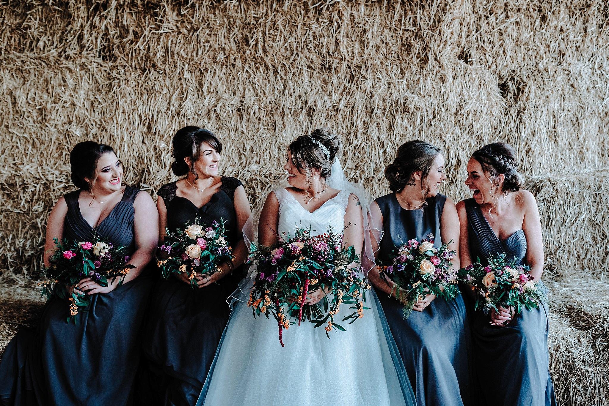 Owen-House-Wedding-Barn-Photography-440