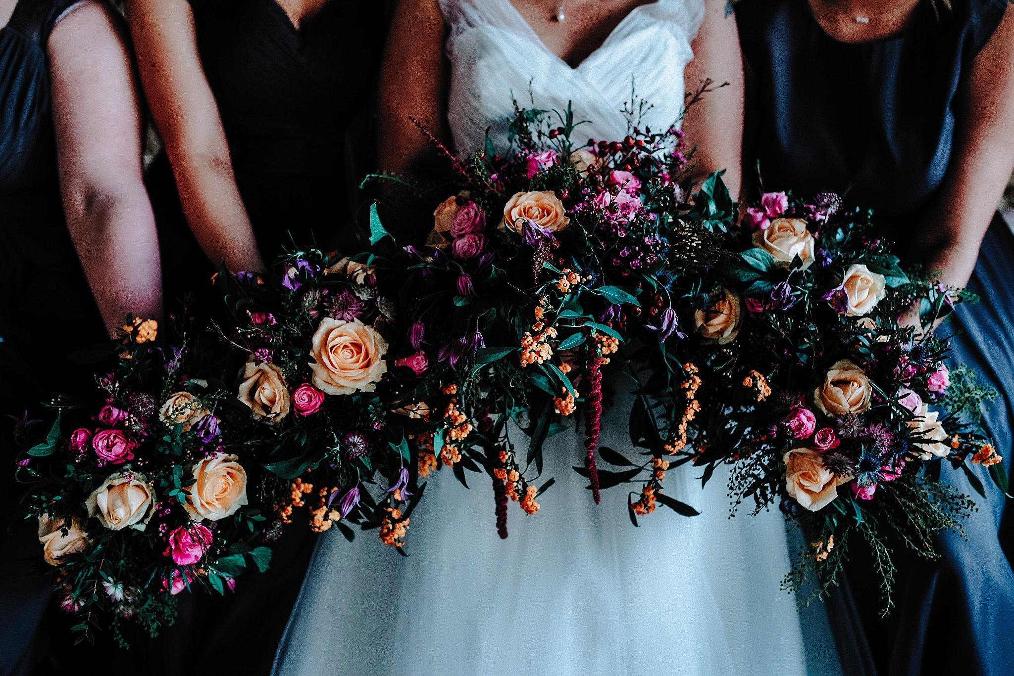 Owen-House-Wedding-Barn-Photography-443
