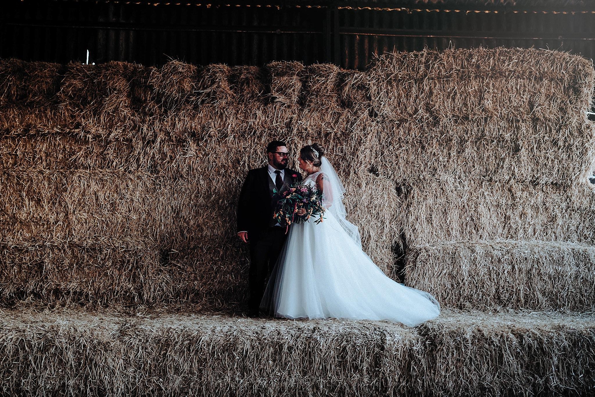 Owen-House-Wedding-Barn-Photography-484