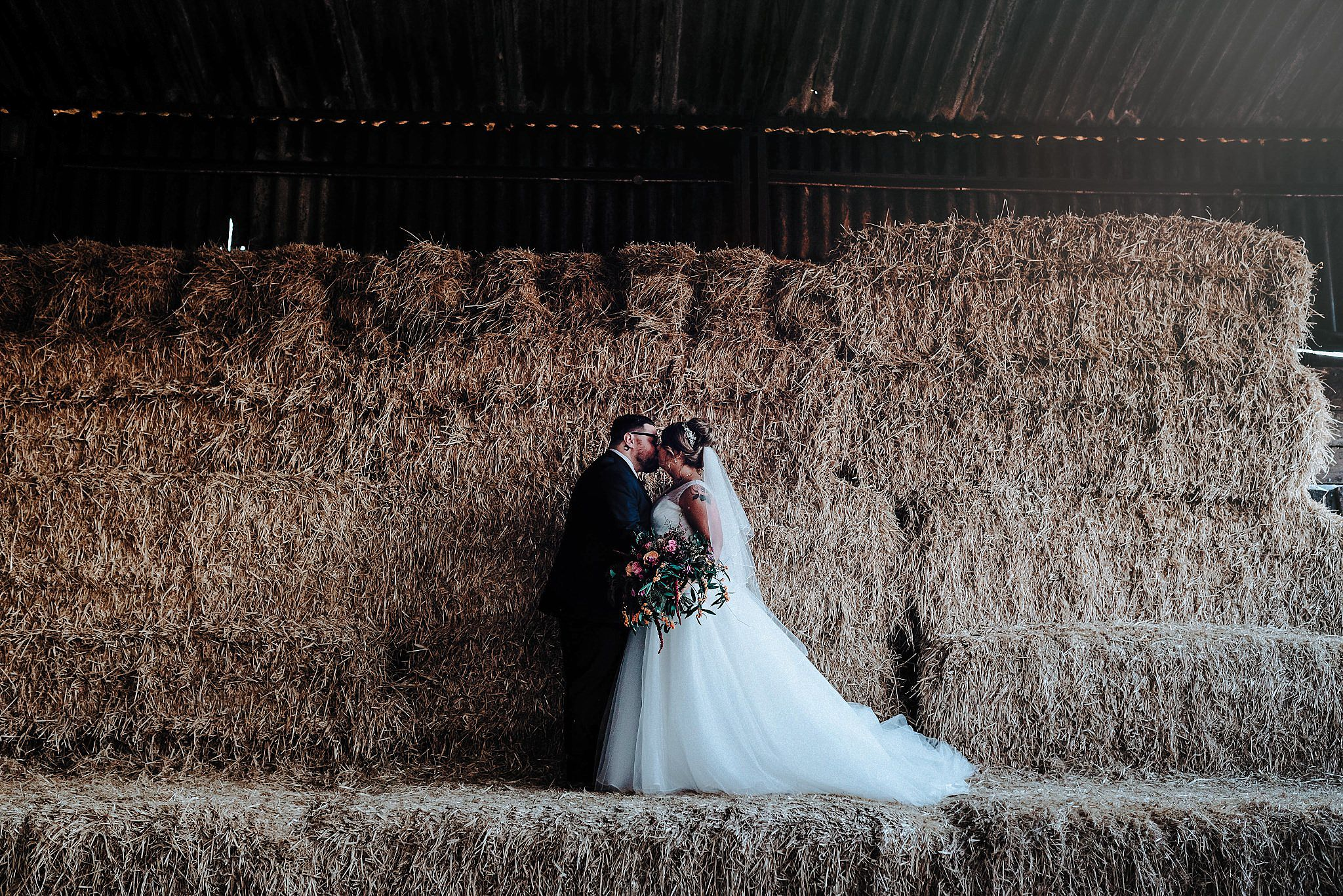 Owen-House-Wedding-Barn-Photography-493