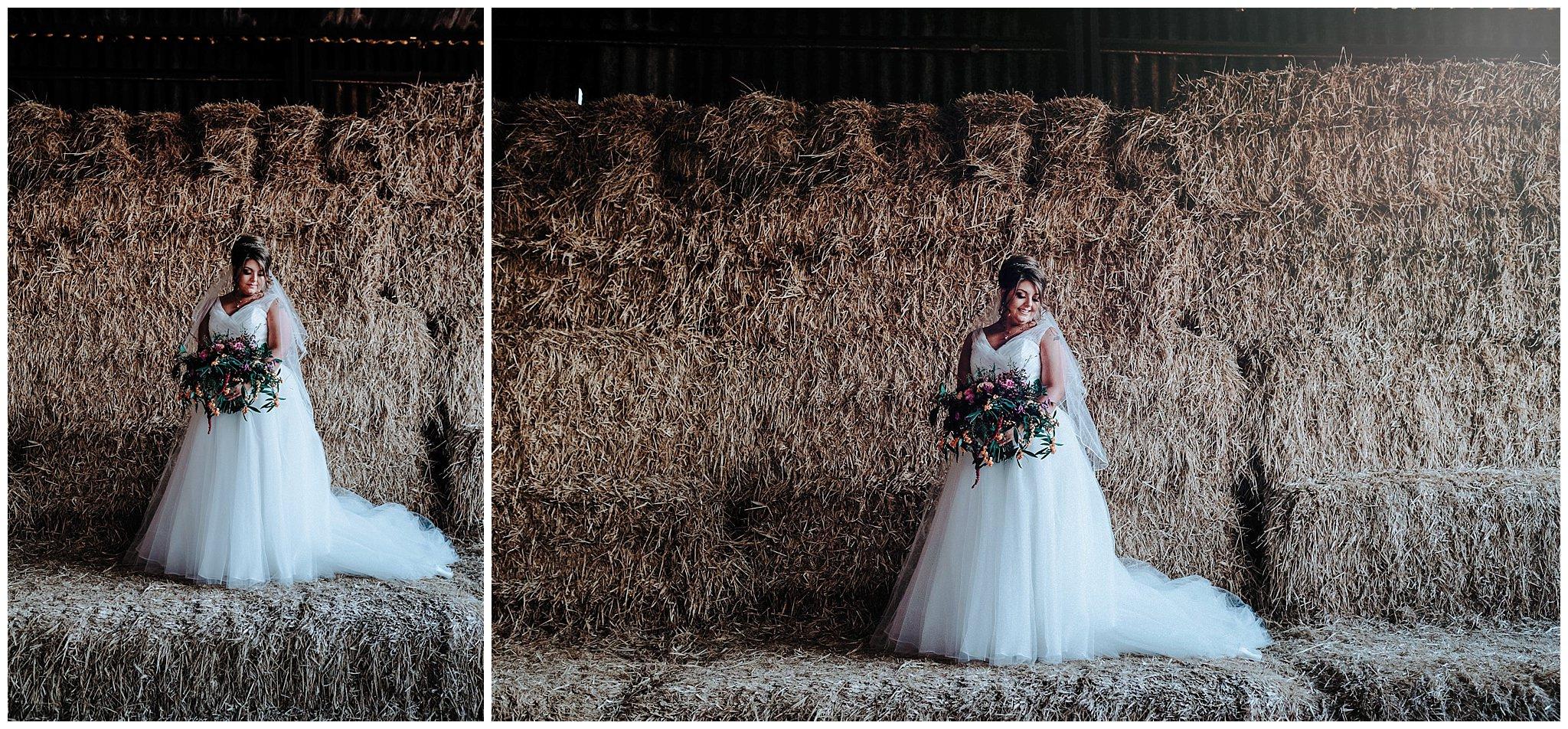 Owen-House-Wedding-Barn-Photography-502