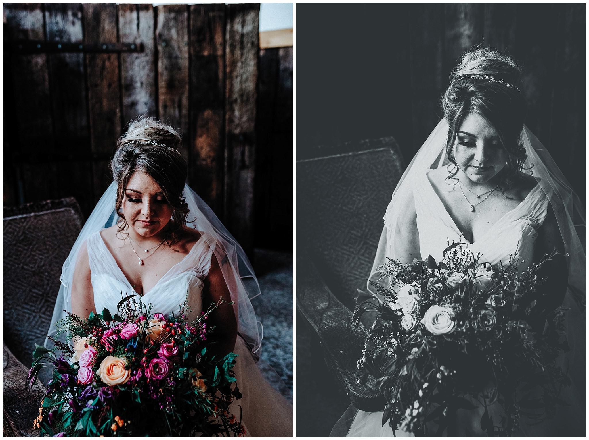 Owen-House-Wedding-Barn-Photography-507