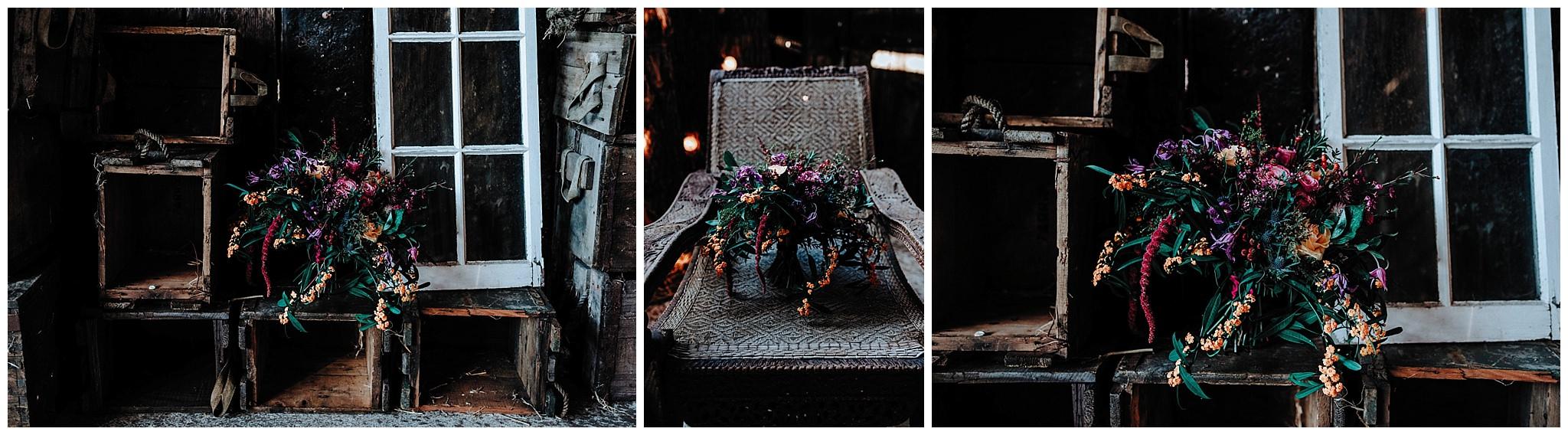 Owen-House-Wedding-Barn-Photography-51