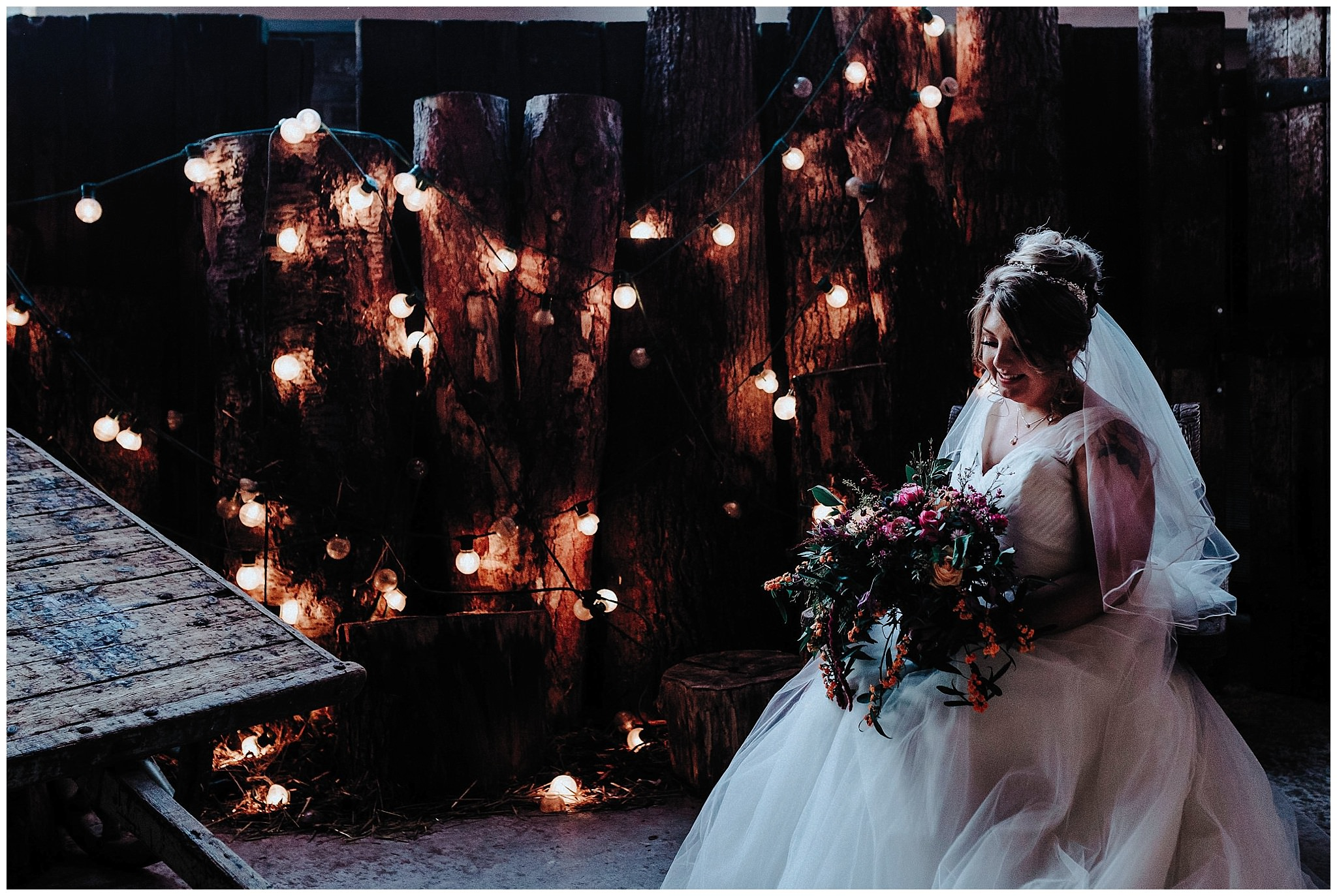 Owen-House-Wedding-Barn-Photography-513