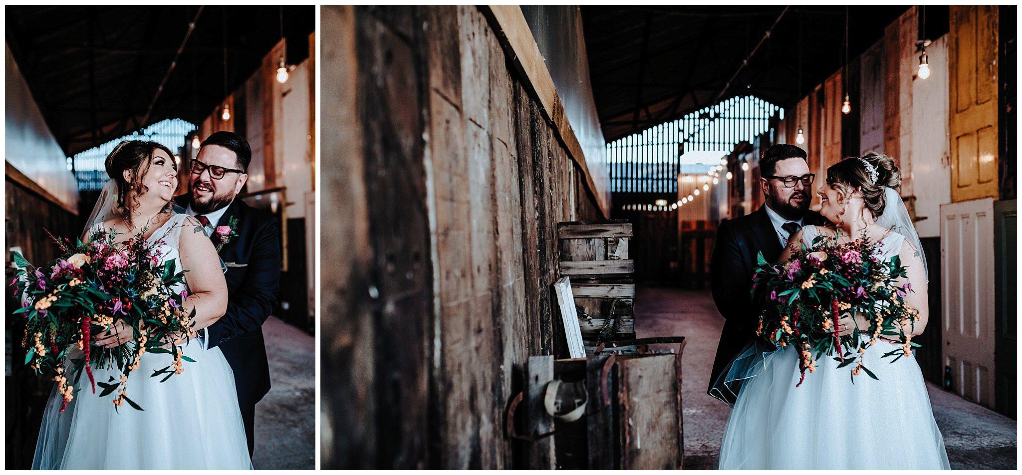 Owen-House-Wedding-Barn-Photography-532