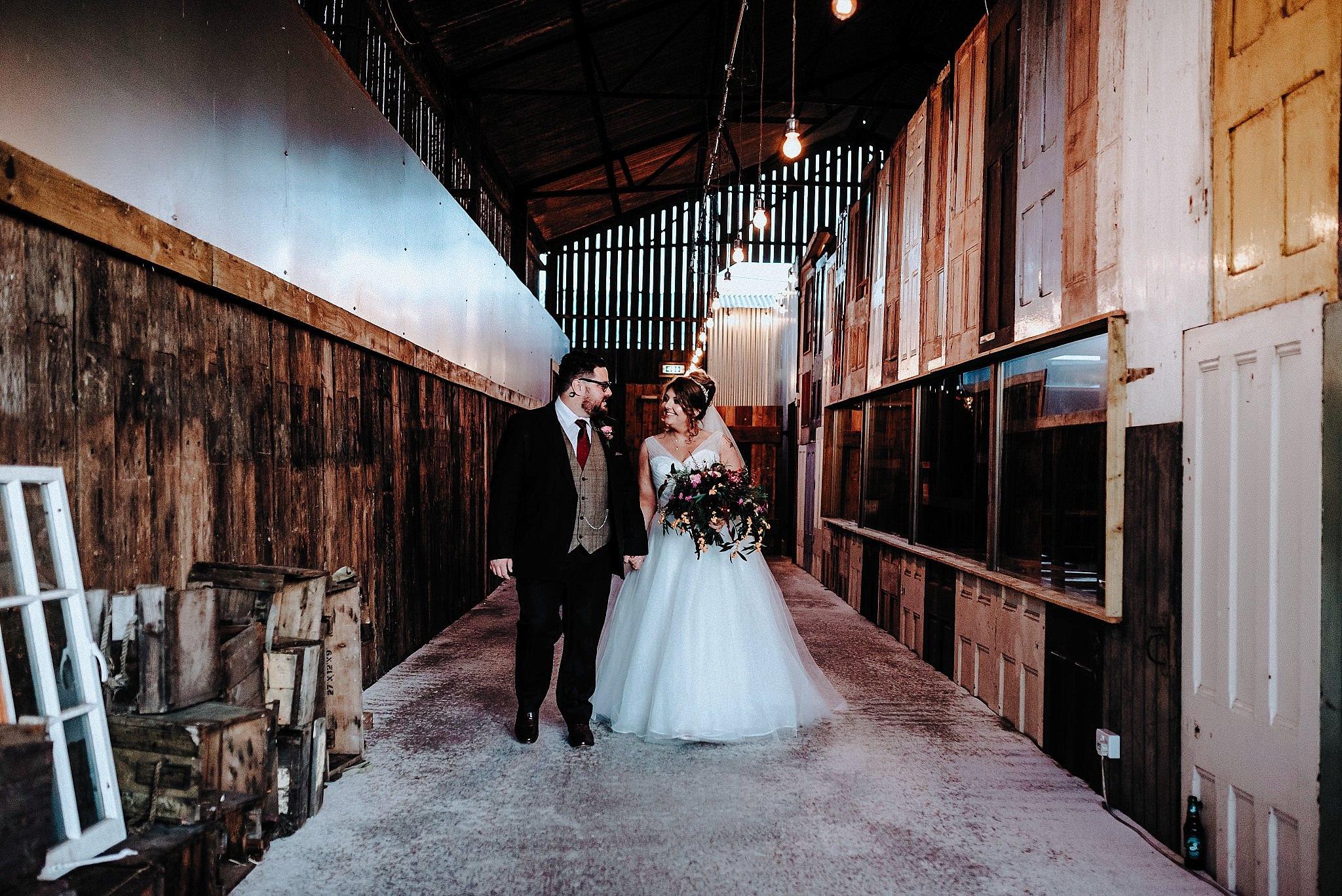 Owen-House-Wedding-Barn-Photography-538