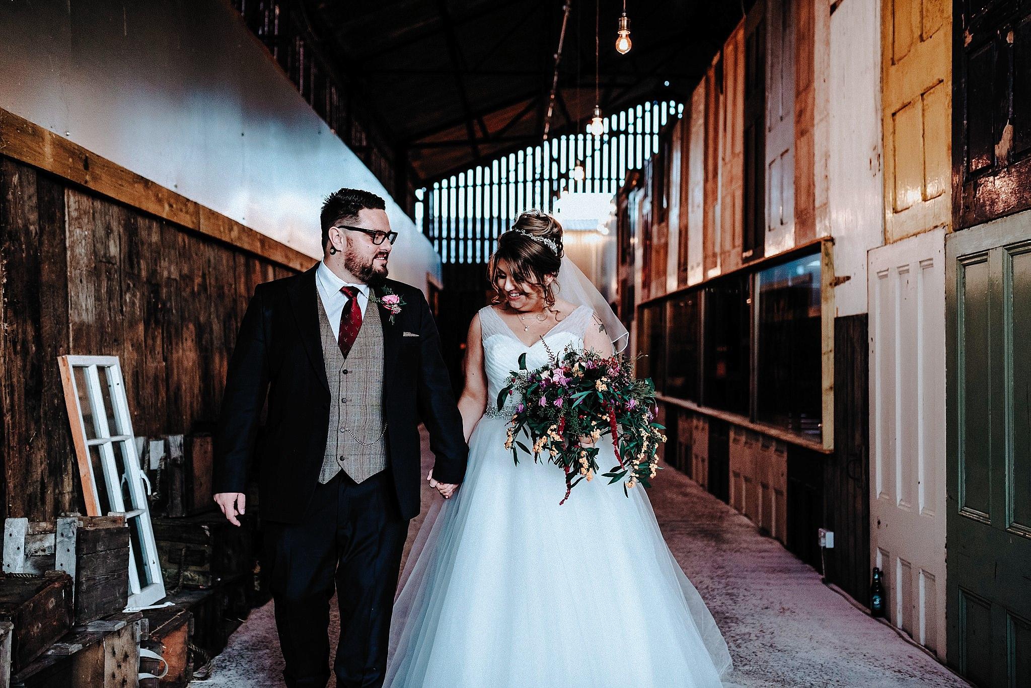 Owen-House-Wedding-Barn-Photography-544