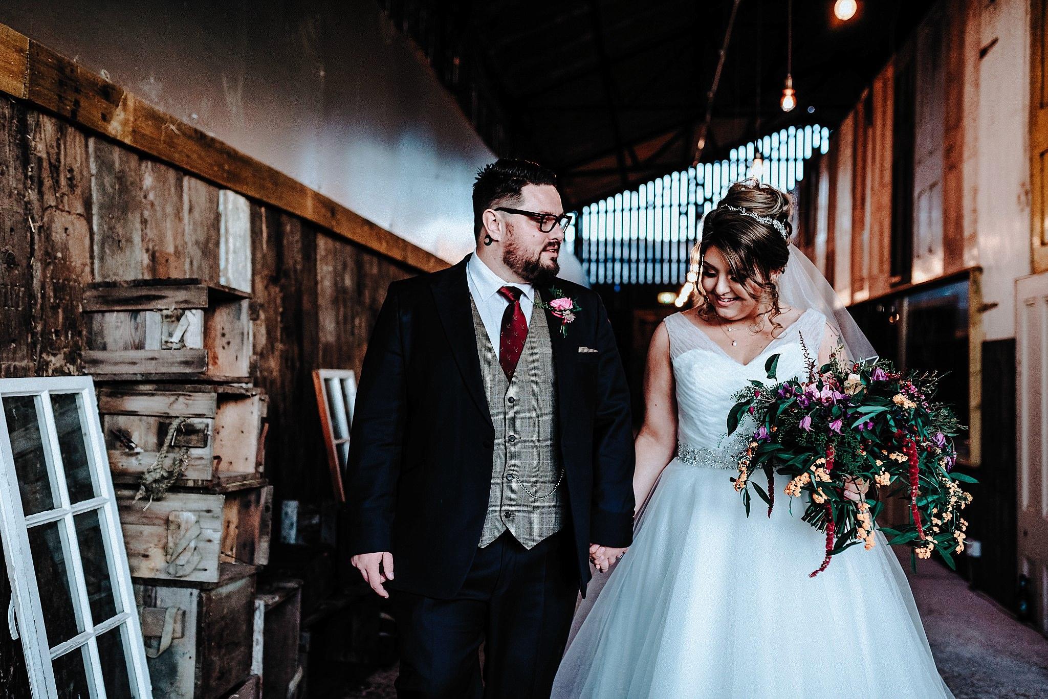 Owen-House-Wedding-Barn-Photography-546