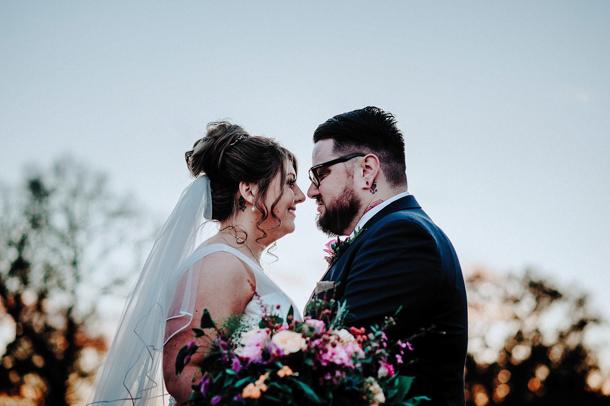 Owen-House-Wedding-Barn-Photography-569