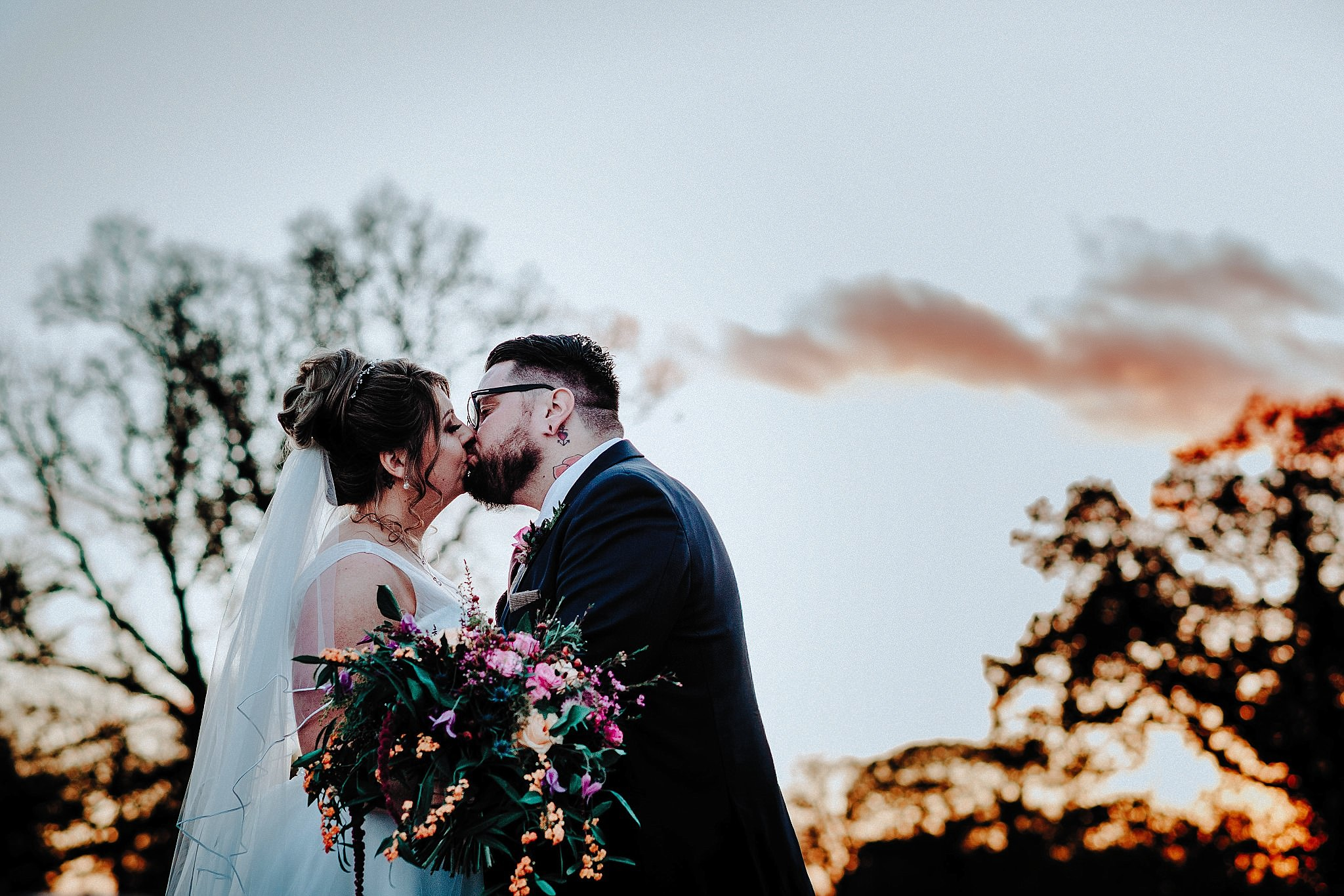 Owen-House-Wedding-Barn-Photography-578