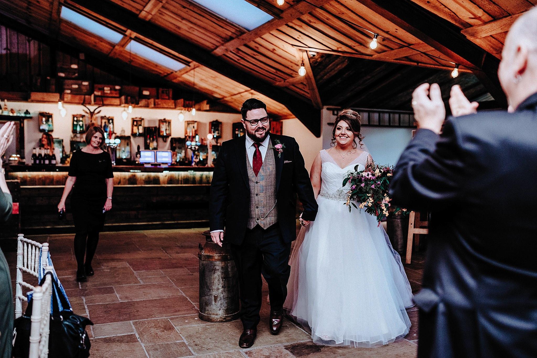 Owen-House-Wedding-Barn-Photography-602
