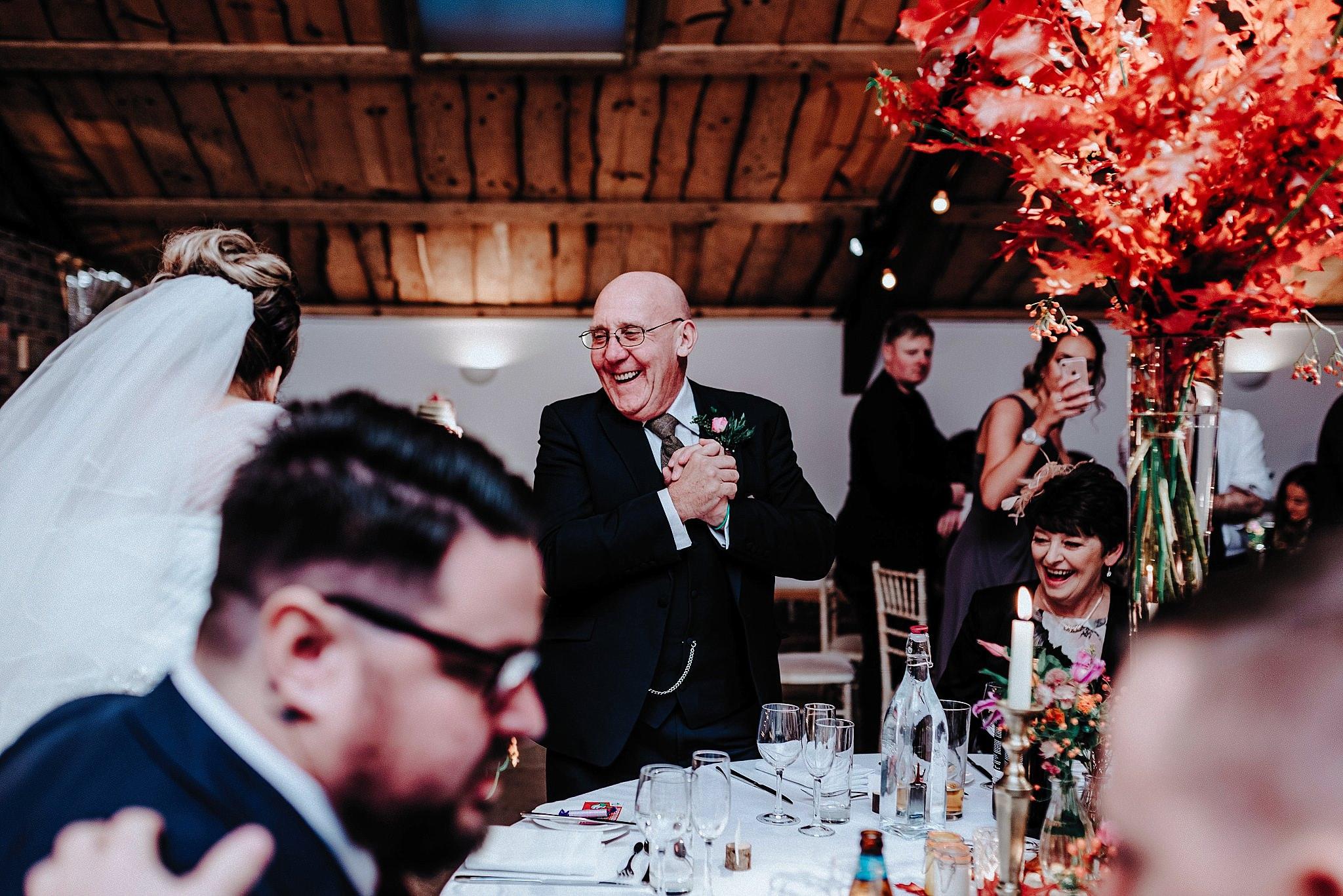 Owen-House-Wedding-Barn-Photography-604