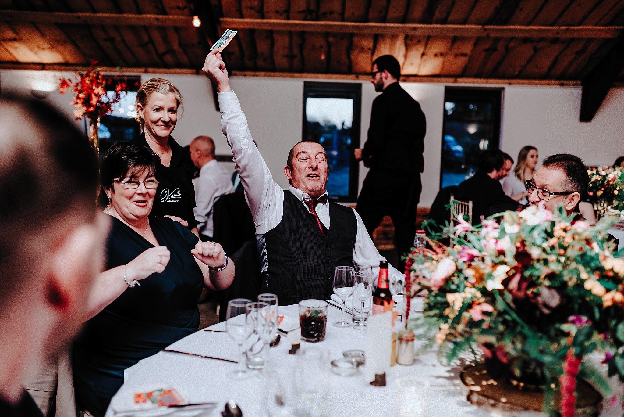 Owen-House-Wedding-Barn-Photography-605
