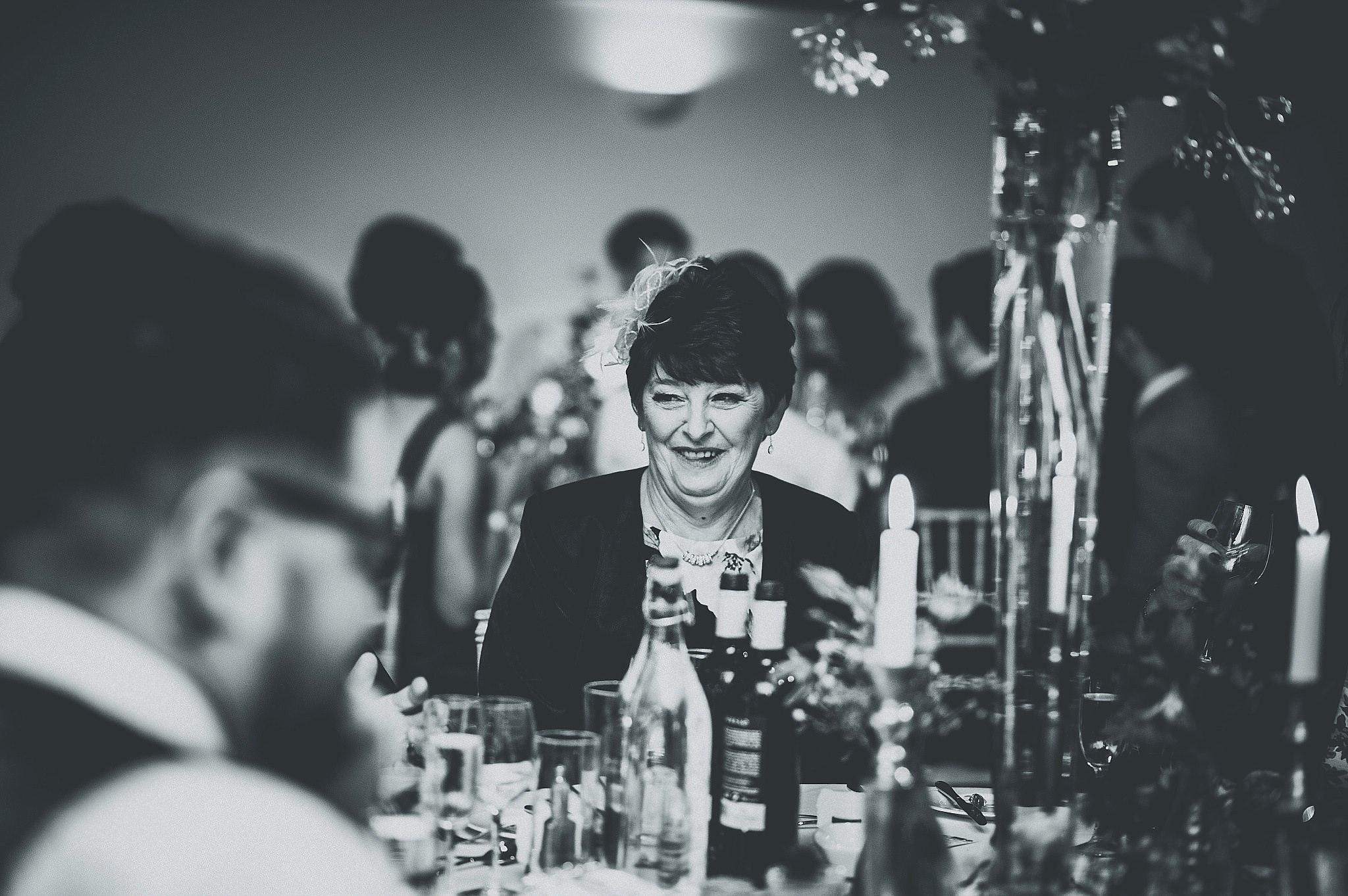 Owen-House-Wedding-Barn-Photography-608