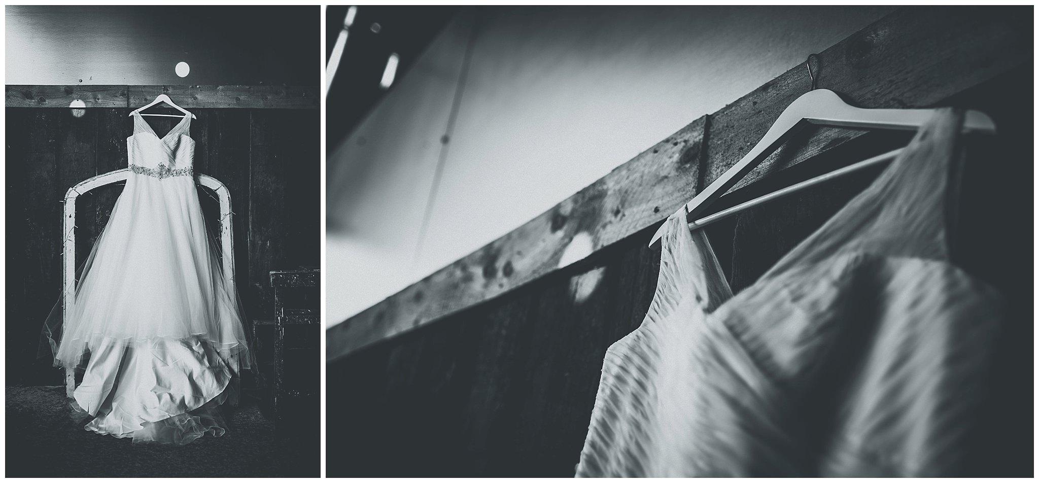 Owen-House-Wedding-Barn-Photography-61