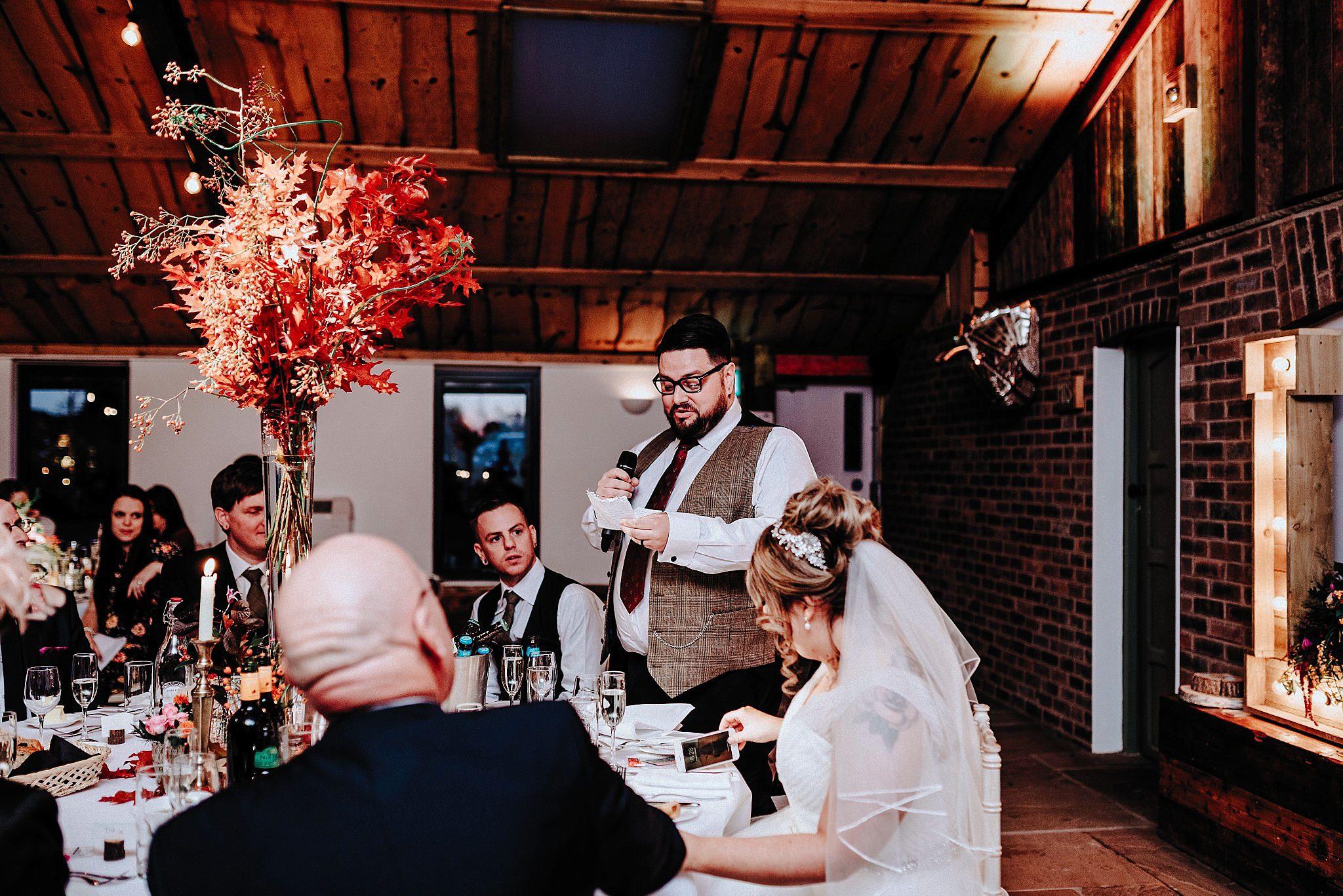 Owen-House-Wedding-Barn-Photography-625