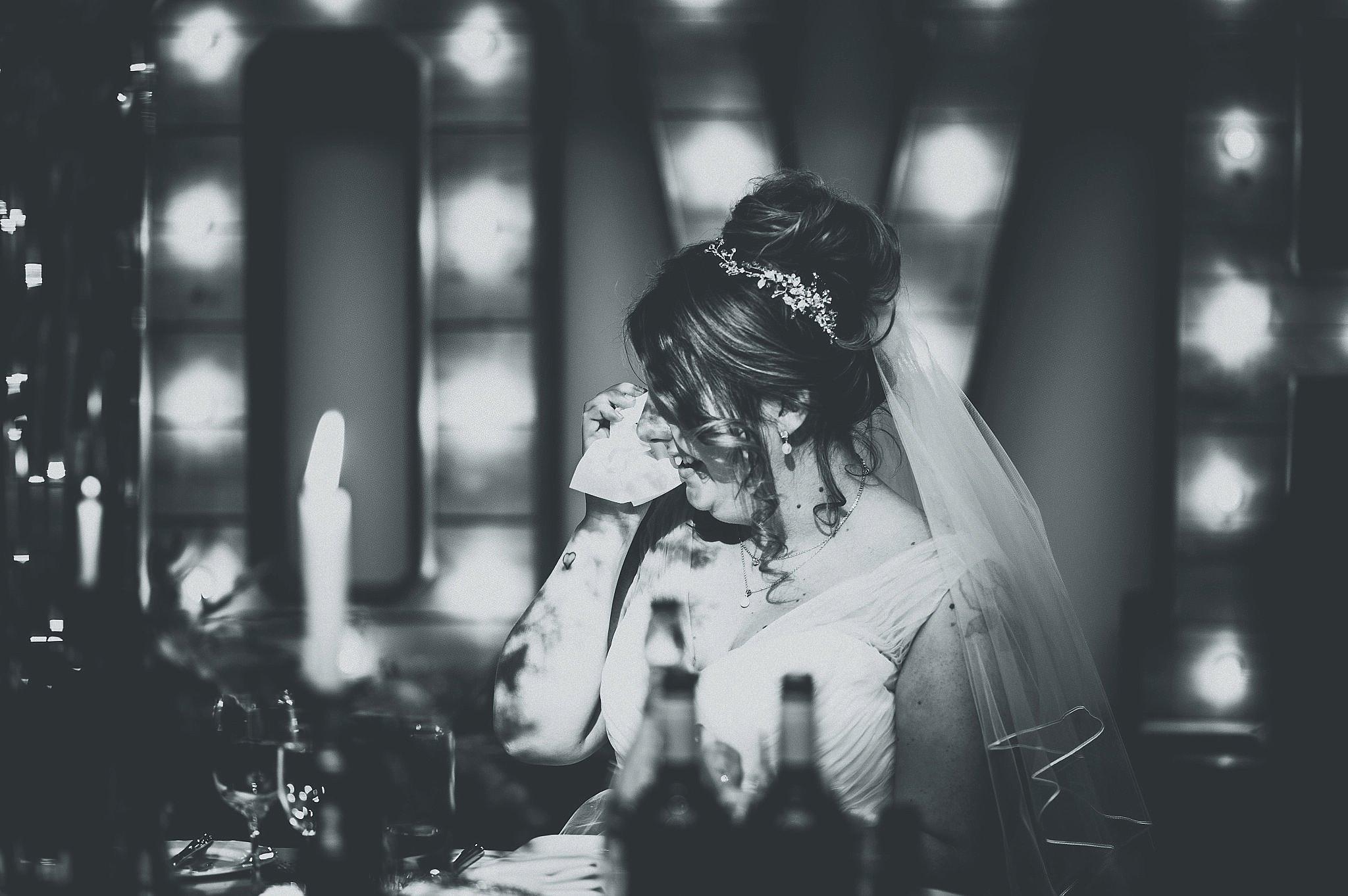 Owen-House-Wedding-Barn-Photography-629