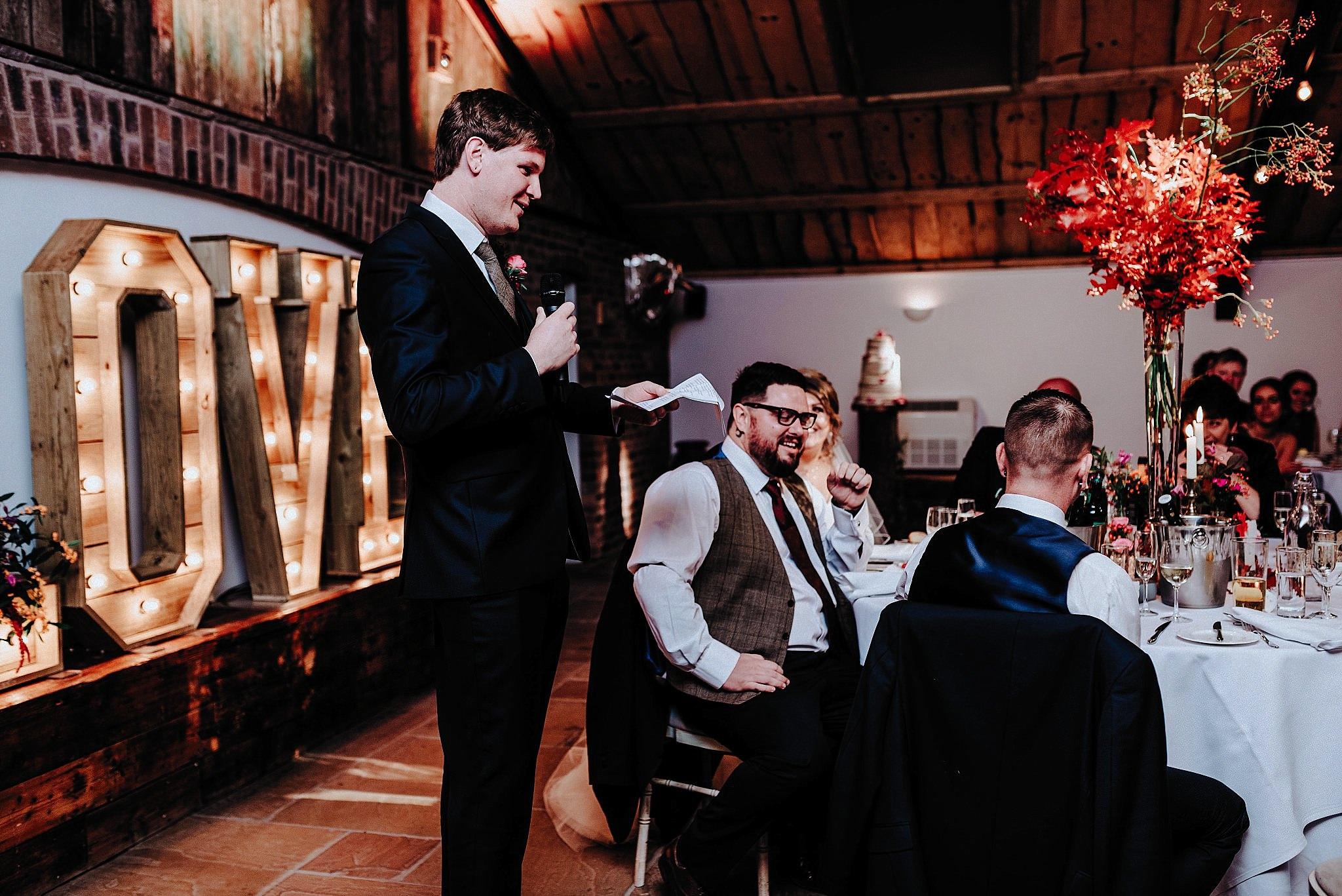 Owen-House-Wedding-Barn-Photography-635