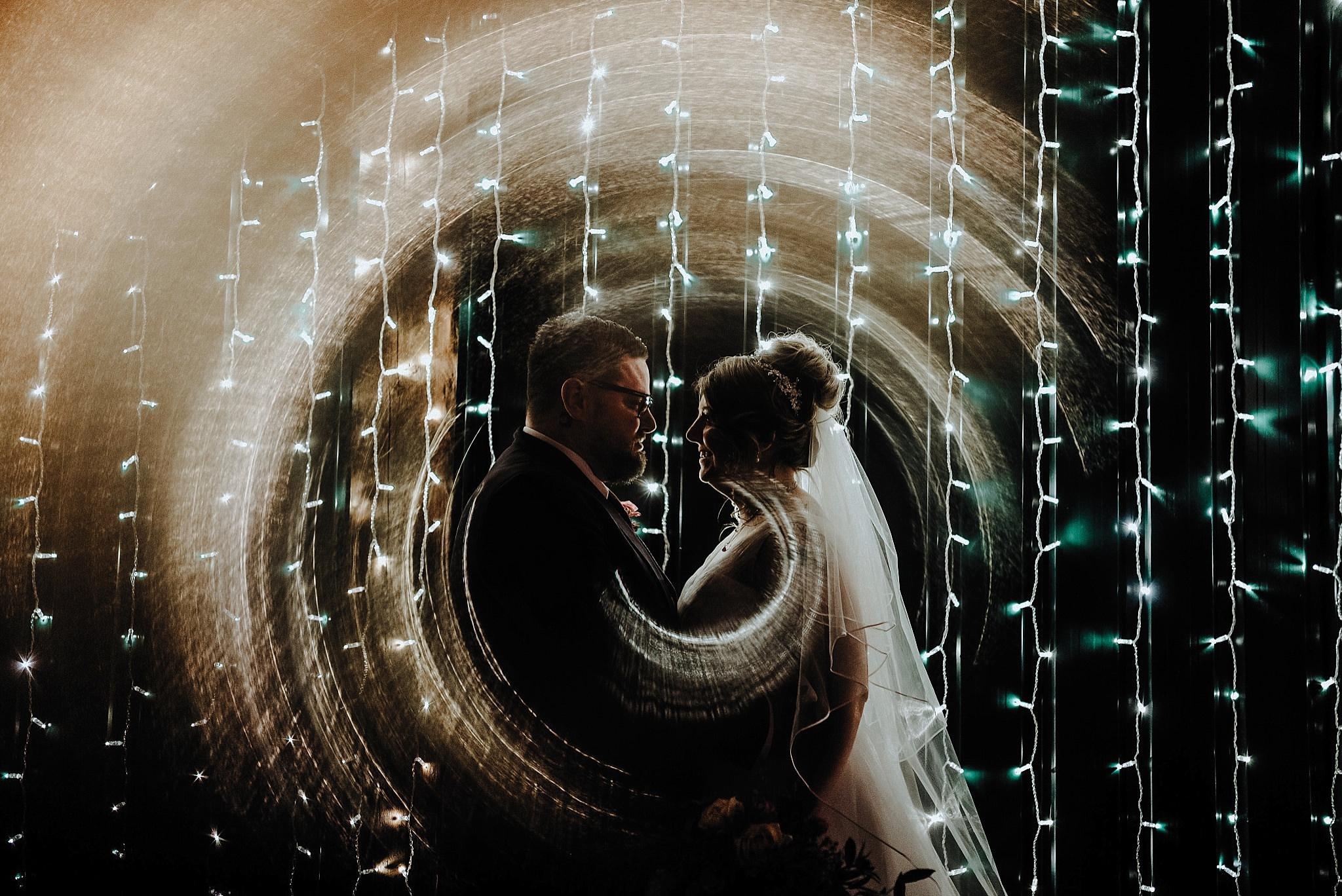 Owen-House-Wedding-Barn-Photography-681
