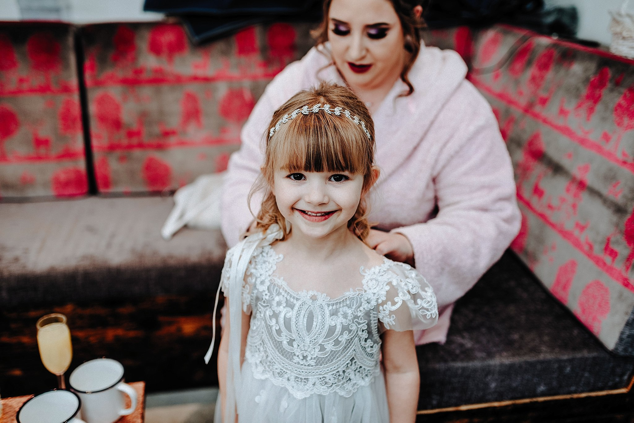 Owen-House-Wedding-Barn-Photography-70