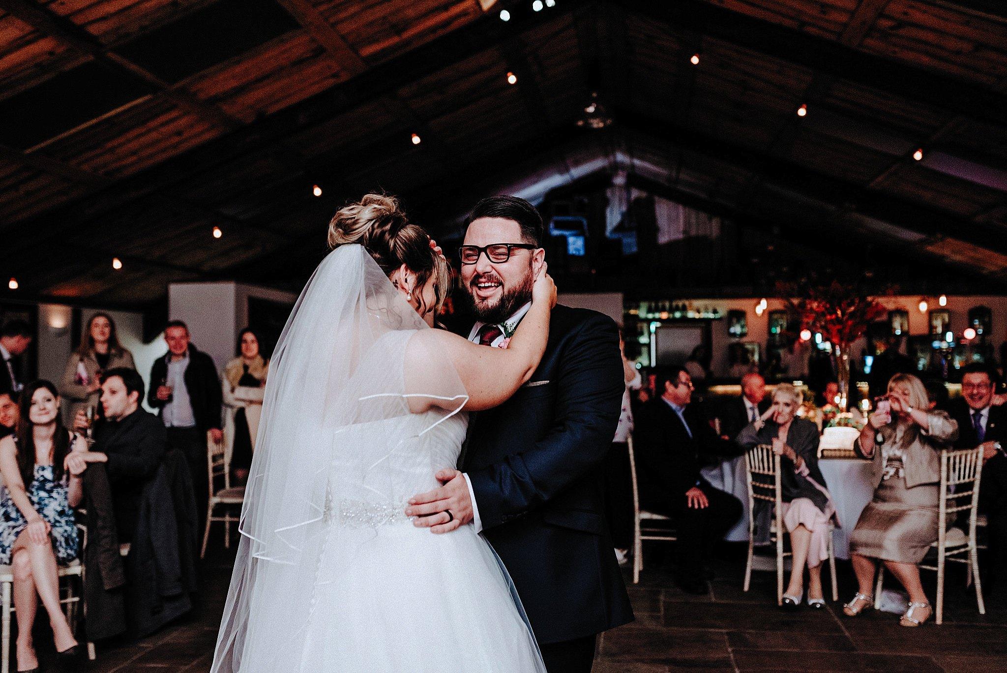 Owen-House-Wedding-Barn-Photography-734