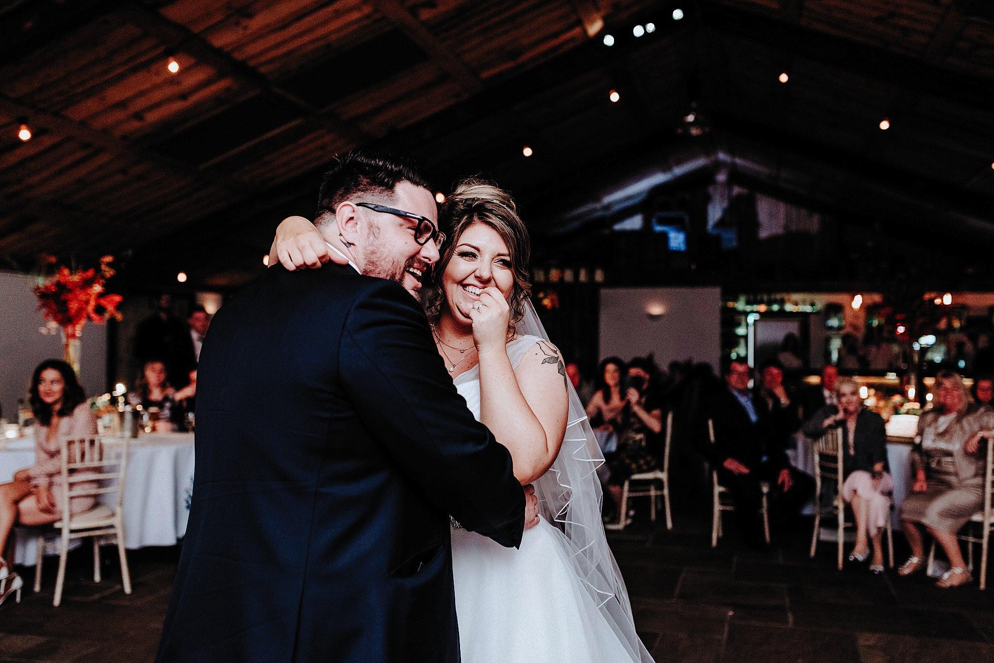 Owen-House-Wedding-Barn-Photography-739